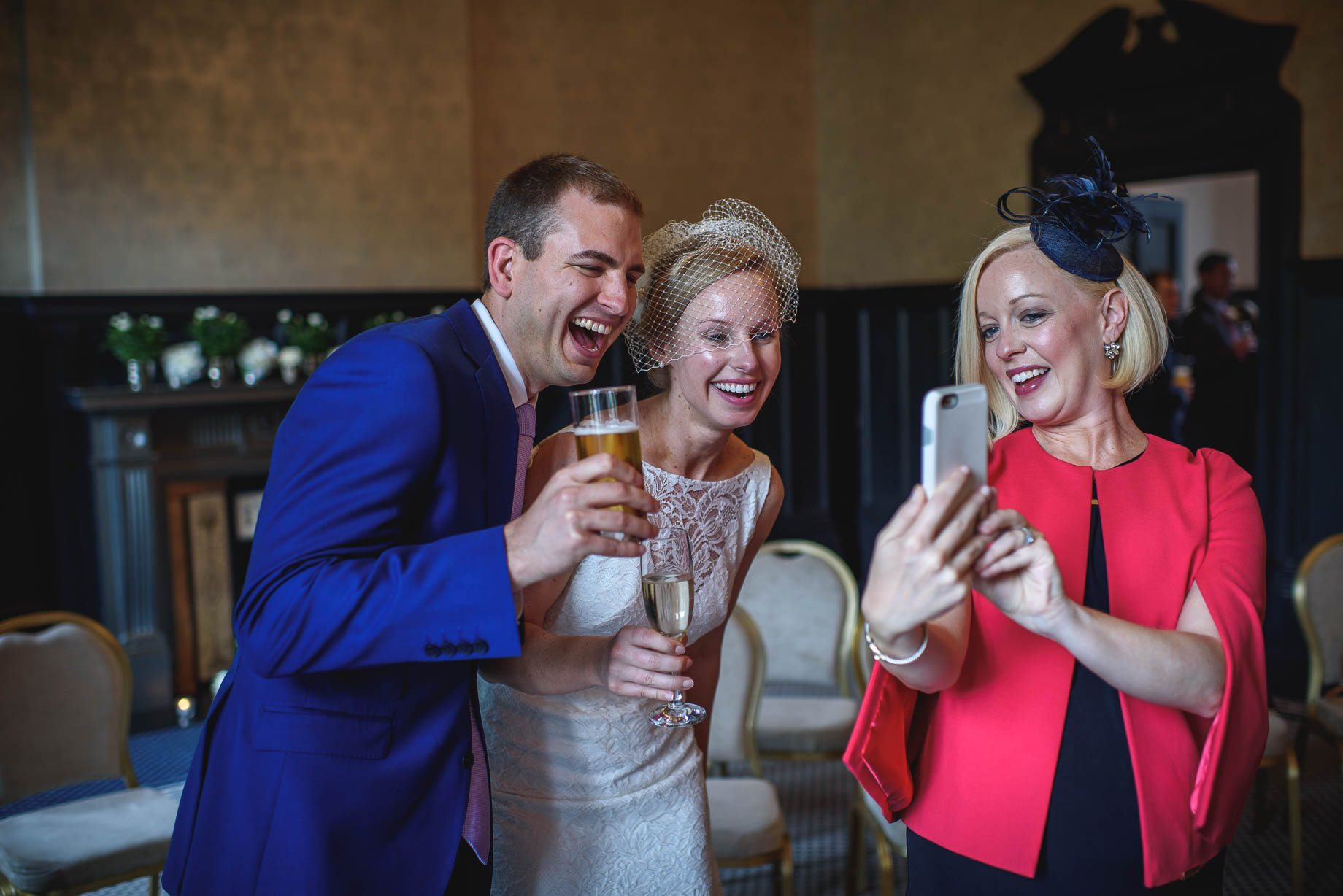 Bllomsbury House wedding photography in London - Katie and Taylor (65 of 156)