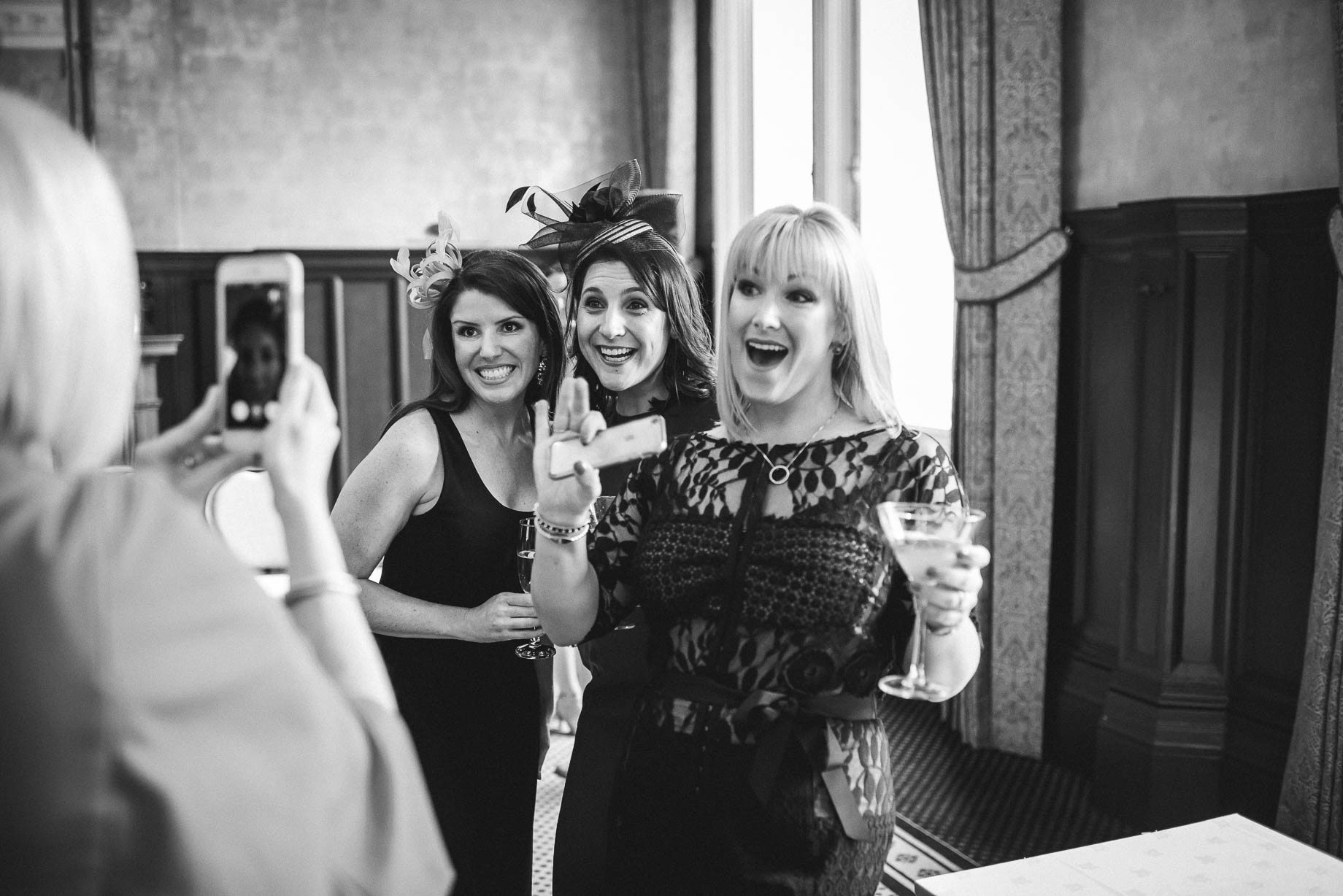 Bllomsbury House wedding photography in London - Katie and Taylor (68 of 156)