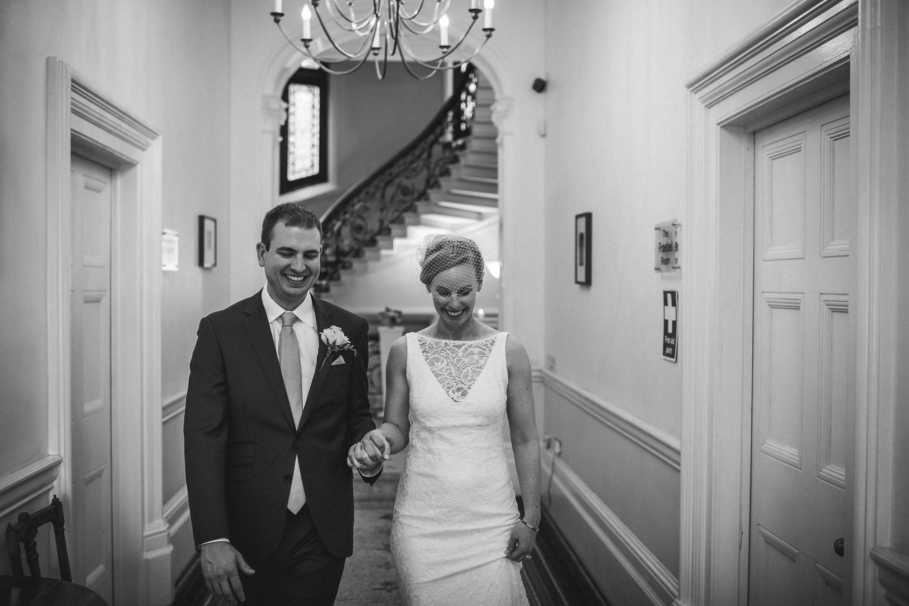 Bllomsbury House wedding photography in London - Katie and Taylor (71 of 156)
