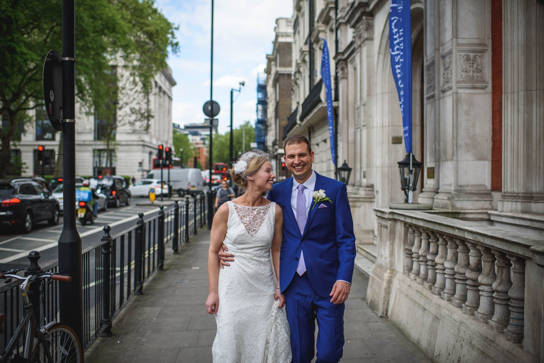 Bllomsbury House wedding photography in London - Katie and Taylor (72 of 156)