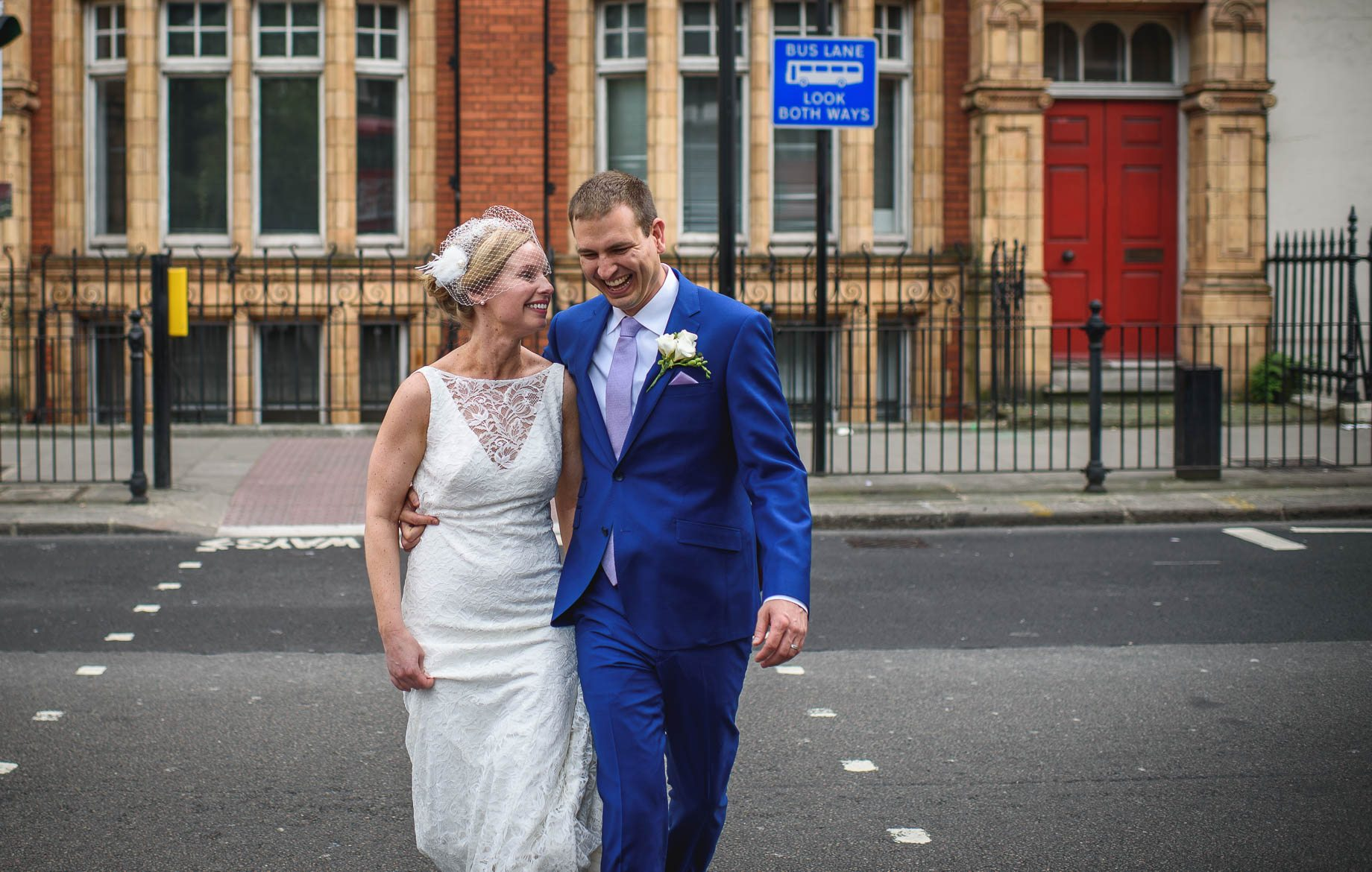 Bllomsbury House wedding photography in London - Katie and Taylor (73 of 156)