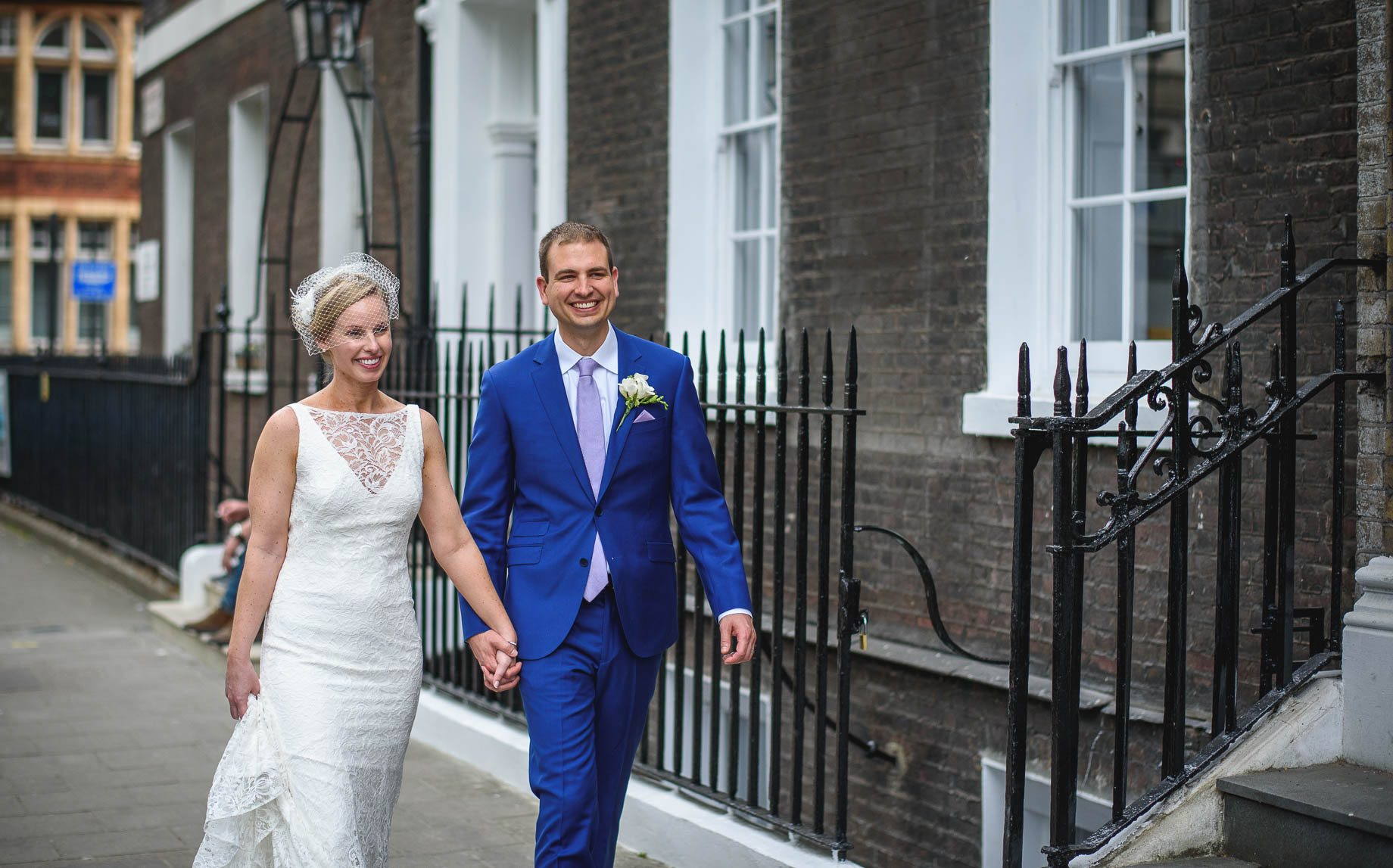 Bllomsbury House wedding photography in London - Katie and Taylor (75 of 156)