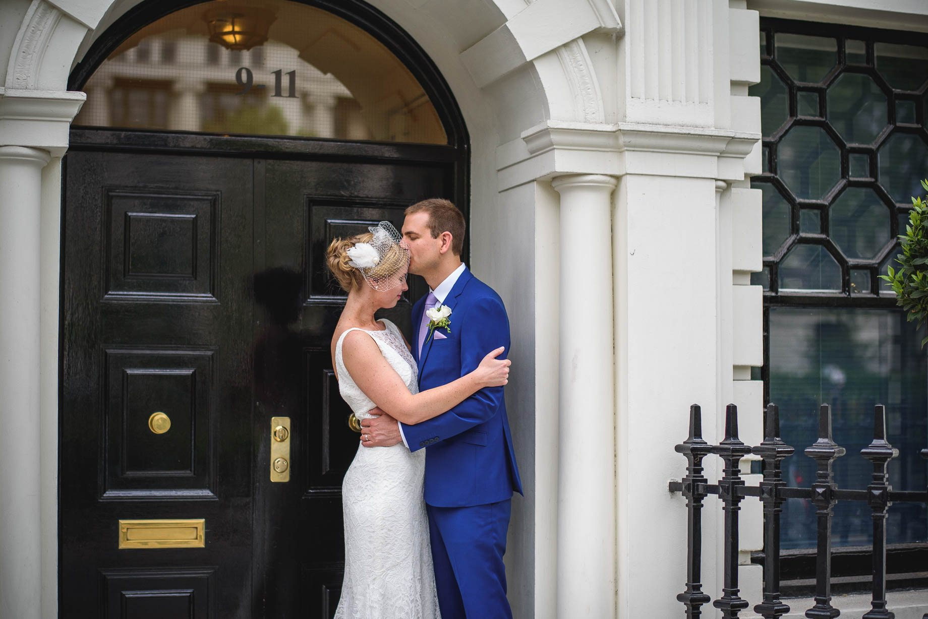Bllomsbury House wedding photography in London - Katie and Taylor (76 of 156)