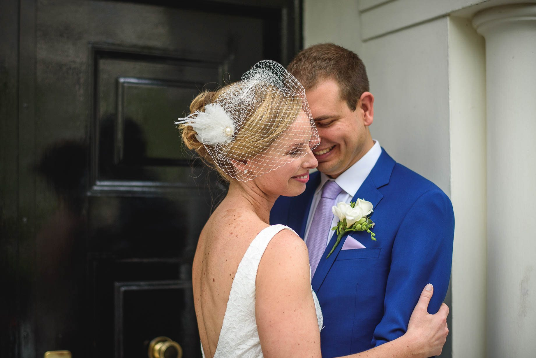 Bllomsbury House wedding photography in London - Katie and Taylor (77 of 156)