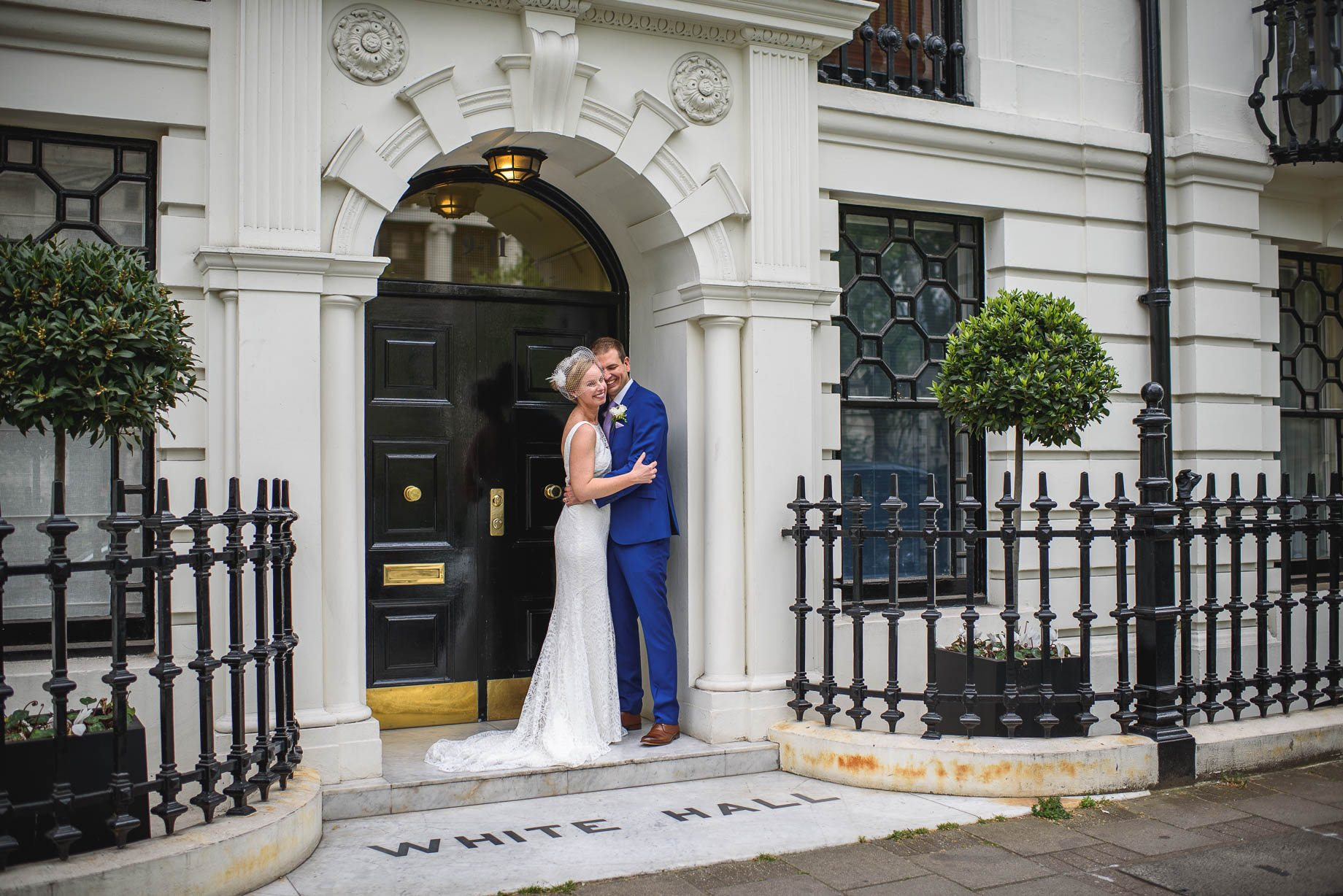 Bllomsbury House wedding photography in London - Katie and Taylor (79 of 156)