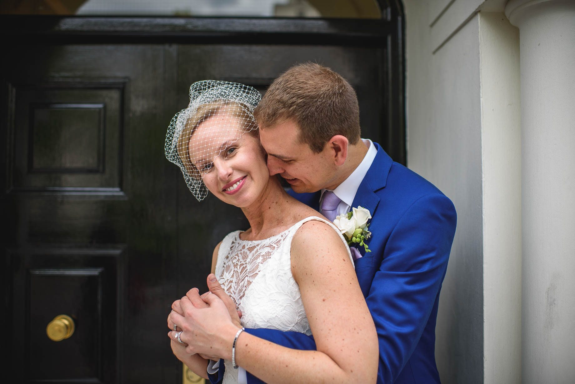 Bllomsbury House wedding photography in London - Katie and Taylor (80 of 156)