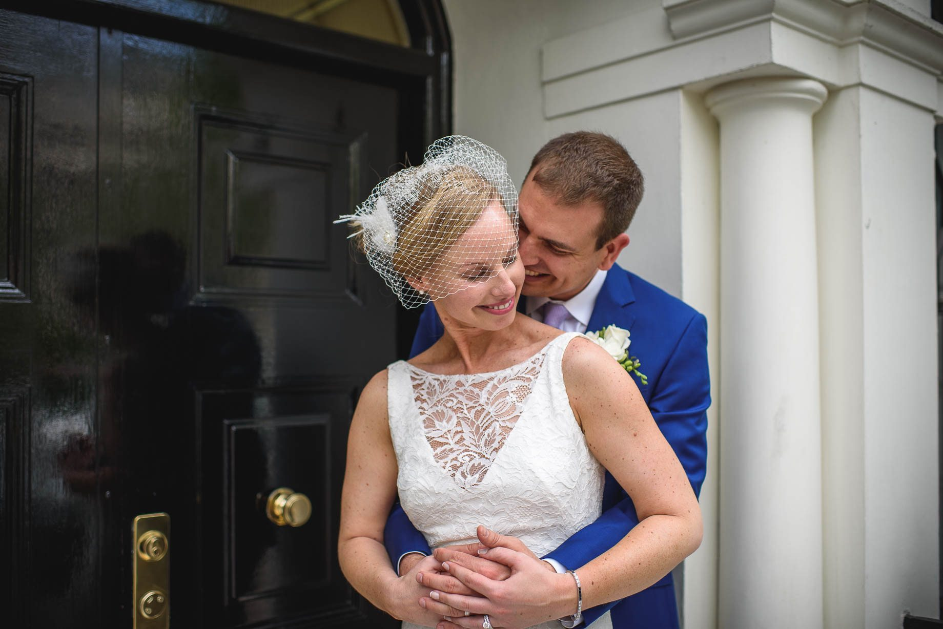 Bllomsbury House wedding photography in London - Katie and Taylor (82 of 156)
