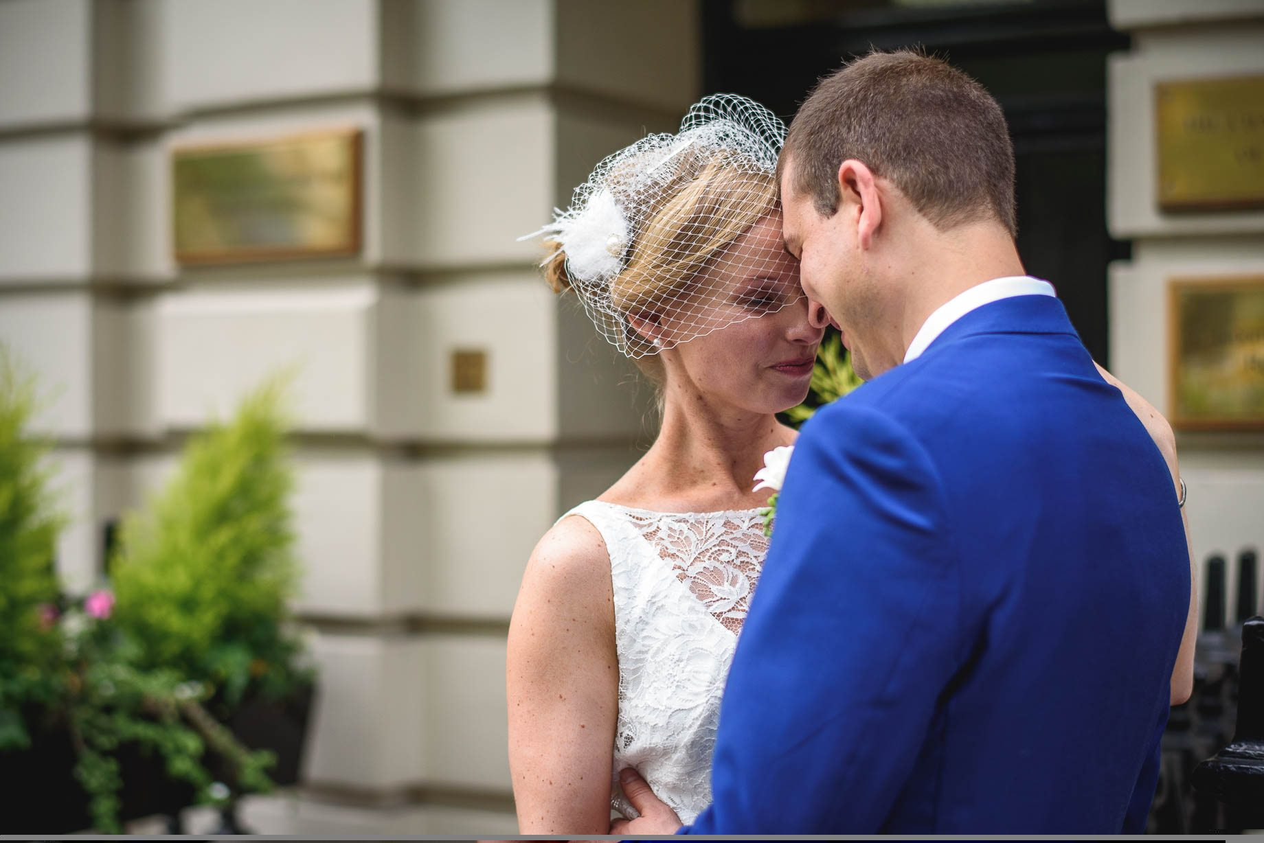Bllomsbury House wedding photography in London - Katie and Taylor (86 of 156)
