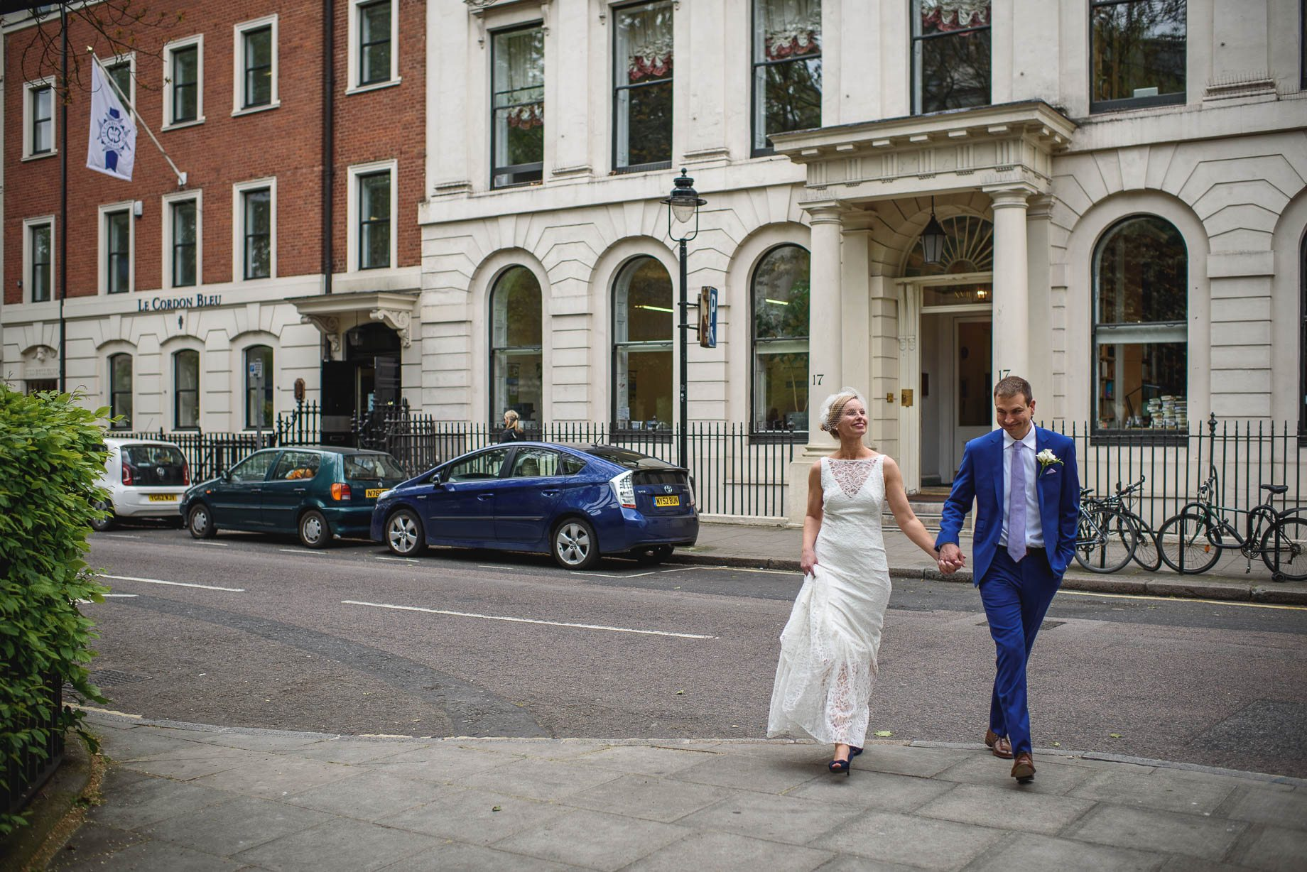 Bllomsbury House wedding photography in London - Katie and Taylor (95 of 156)
