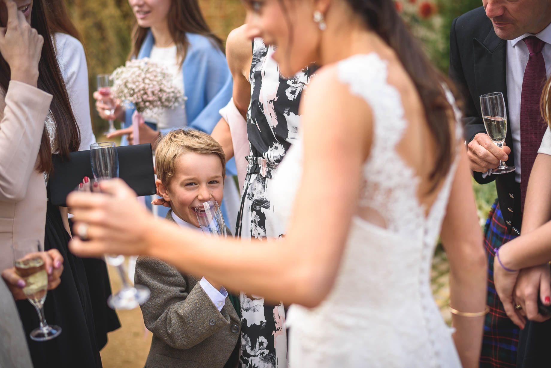 Bury Court Barn Wedding Photography - Caroline and Rob (106 of 219)