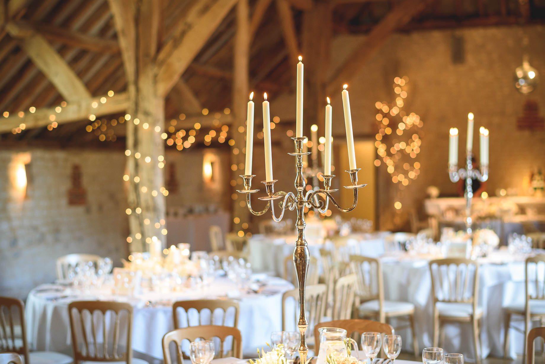 Bury Court Barn Wedding Photography - Caroline and Rob (112 of 219)
