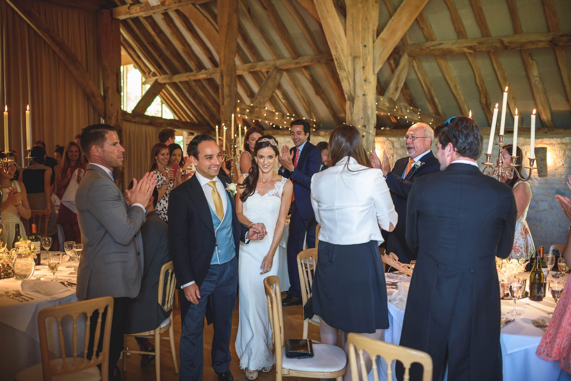 Bury Court Barn Wedding Photography - Caroline and Rob (123 of 219)