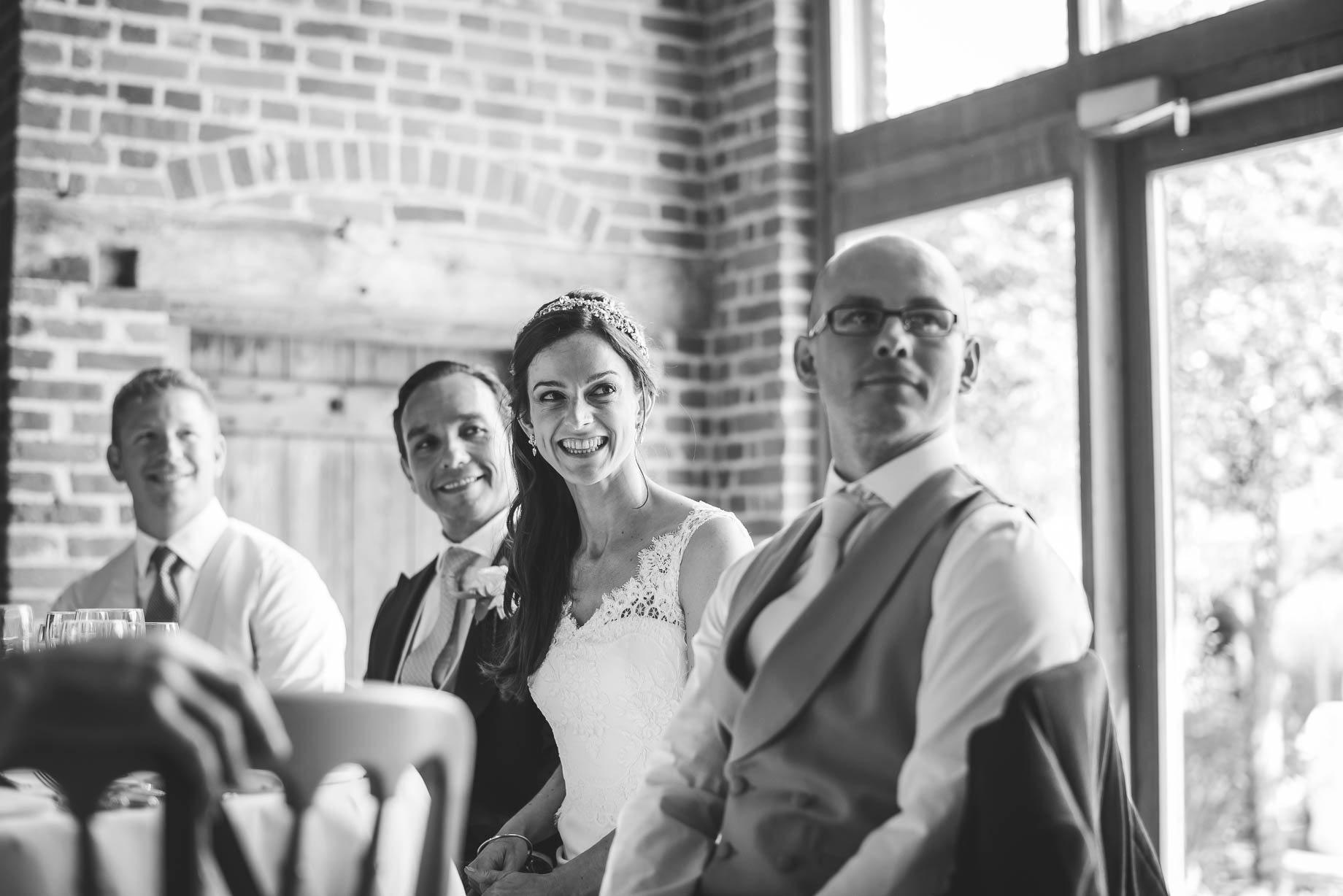 Bury Court Barn Wedding Photography - Caroline and Rob (125 of 219)