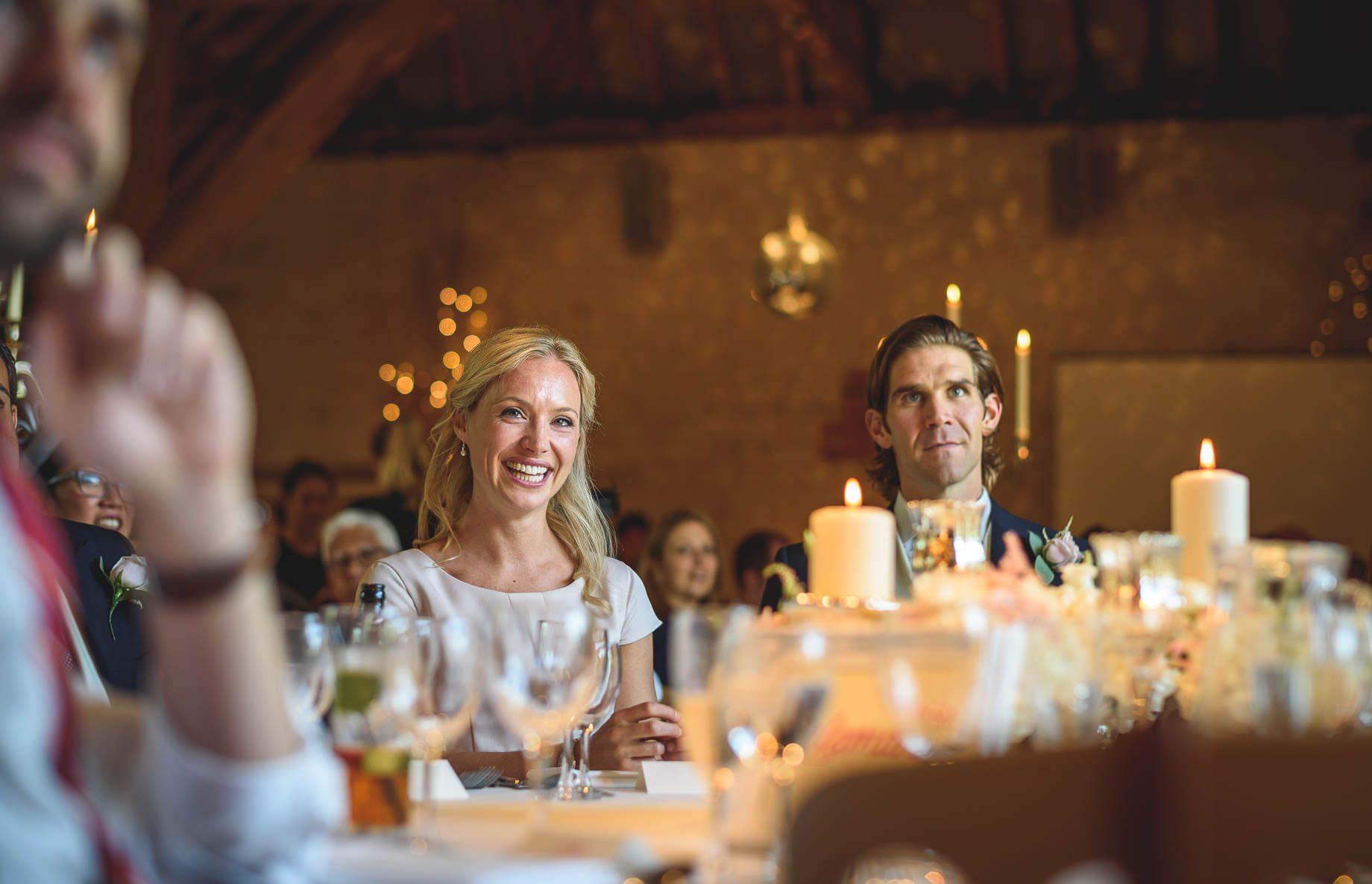 Bury Court Barn Wedding Photography - Caroline and Rob (129 of 219)