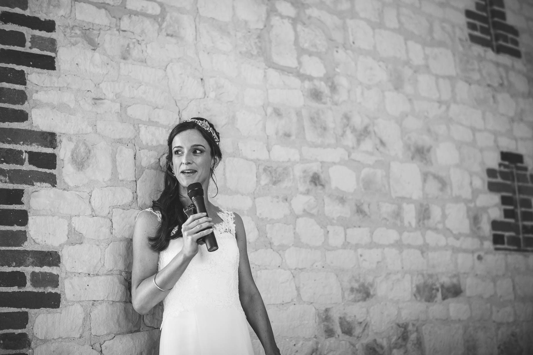 Bury Court Barn Wedding Photography - Caroline and Rob (132 of 219)