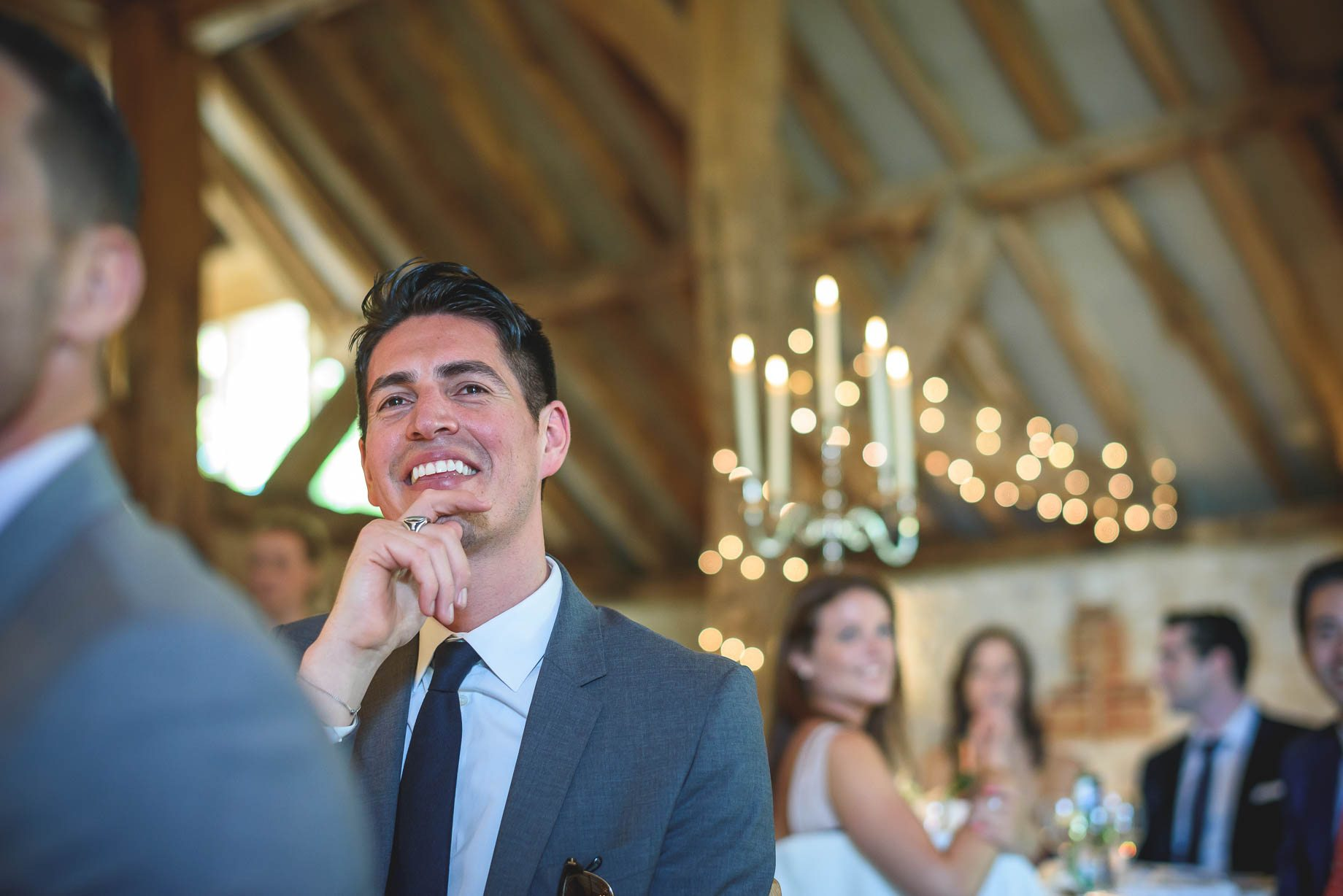 Bury Court Barn Wedding Photography - Caroline and Rob (133 of 219)