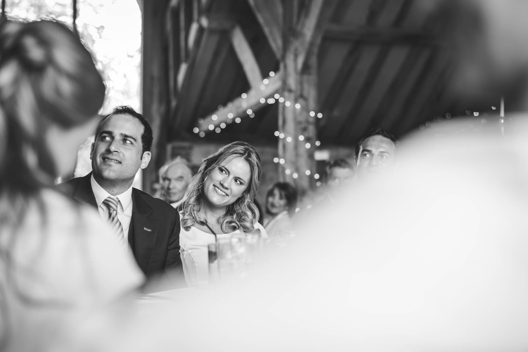 Bury Court Barn Wedding Photography - Caroline and Rob (135 of 219)