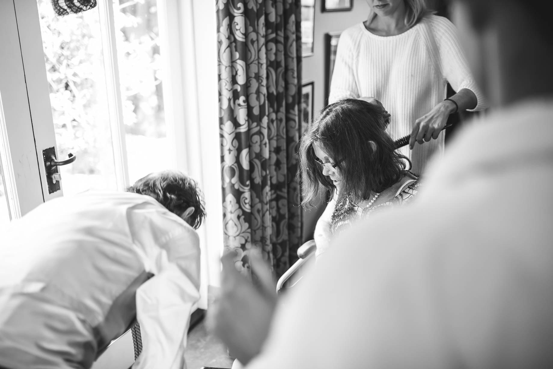 Bury Court Barn Wedding Photography - Caroline and Rob (15 of 219)