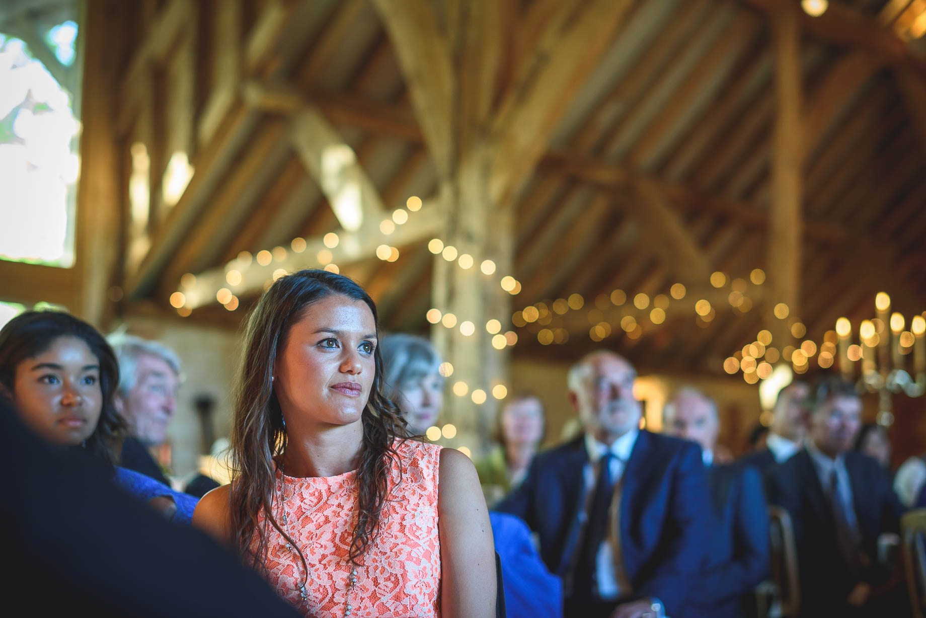 Bury Court Barn Wedding Photography - Caroline and Rob (150 of 219)
