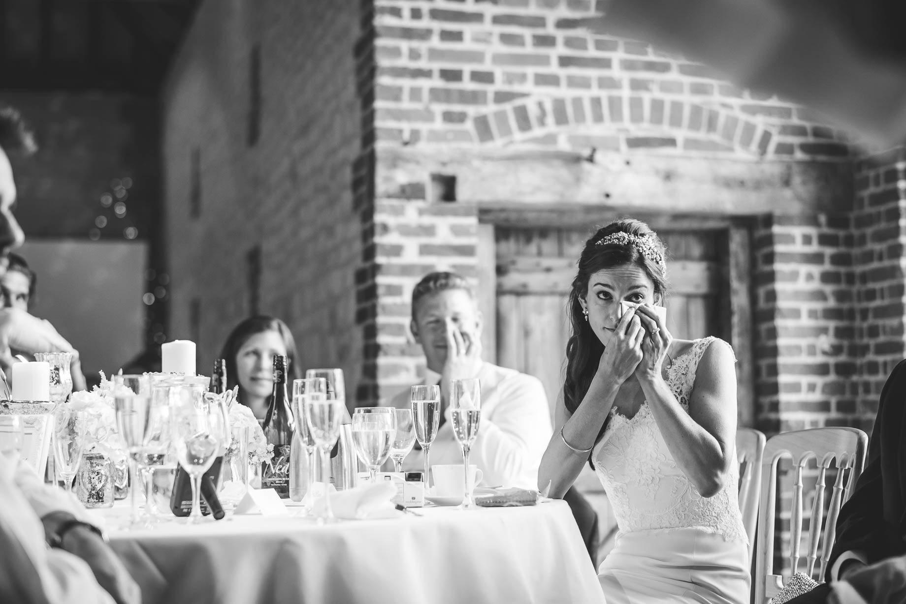 Bury Court Barn Wedding Photography - Caroline and Rob (151 of 219)