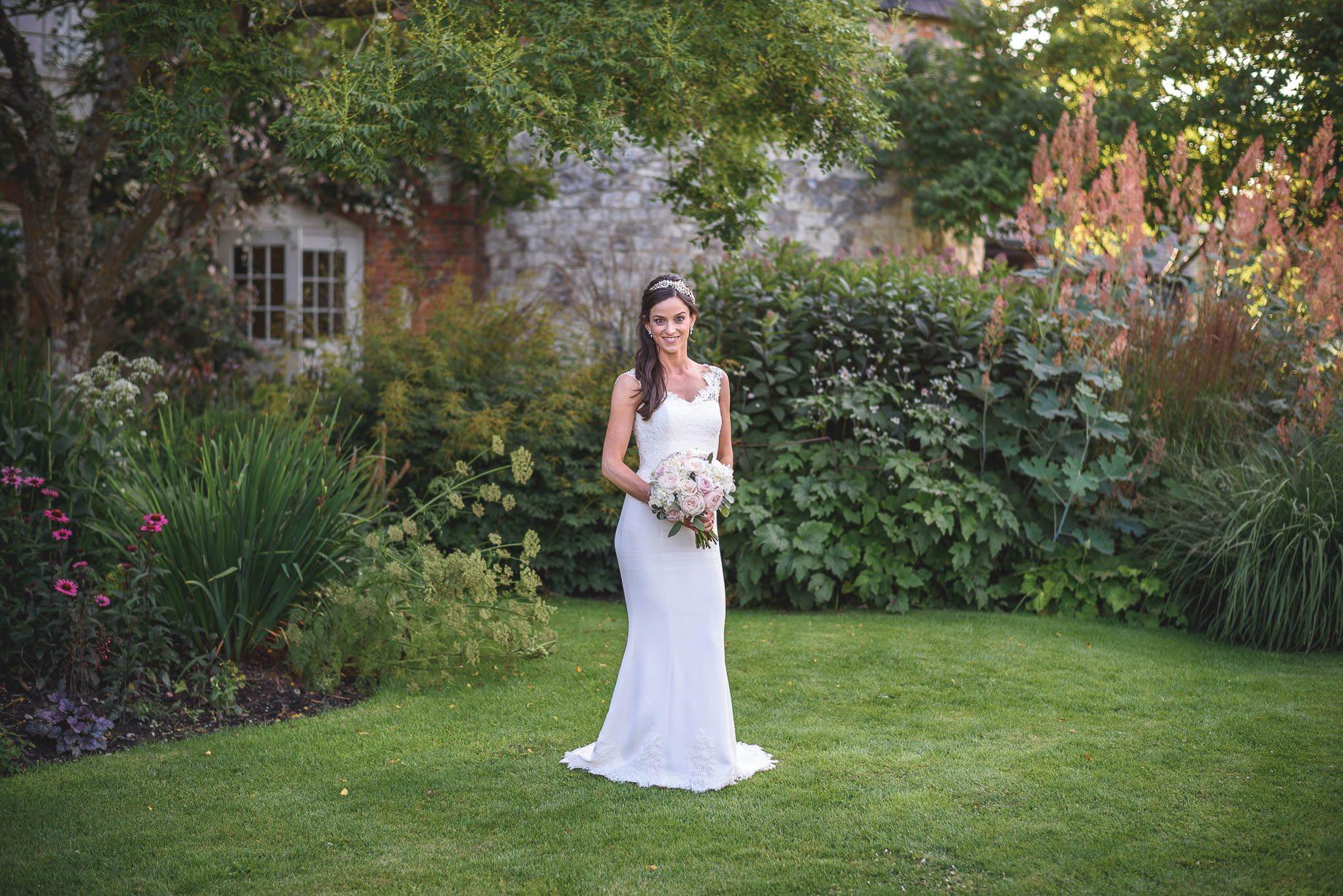 Bury Court Barn Wedding Photography - Caroline and Rob (162 of 219)