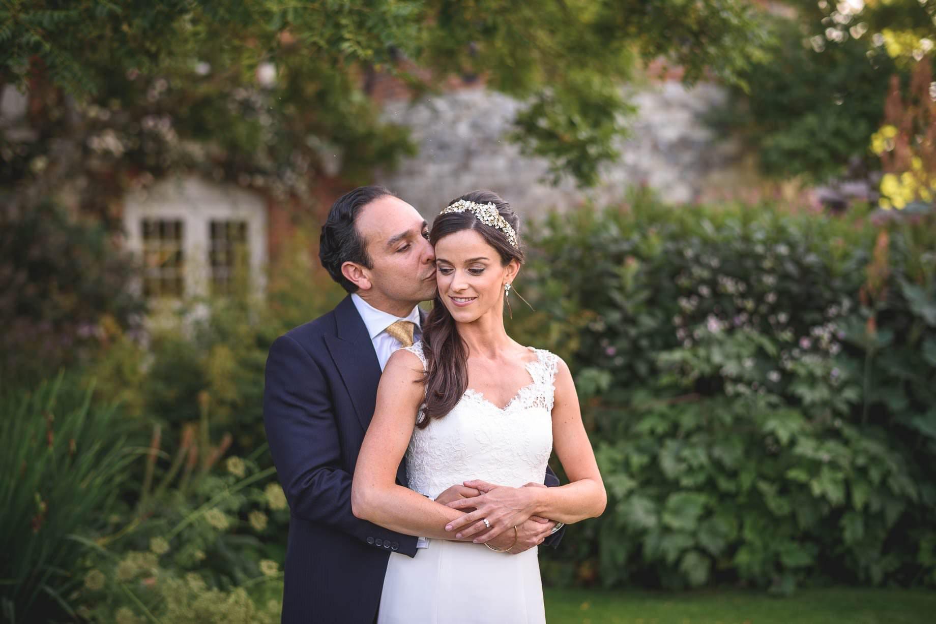 Bury Court Barn Wedding Photography - Caroline and Rob (166 of 219)