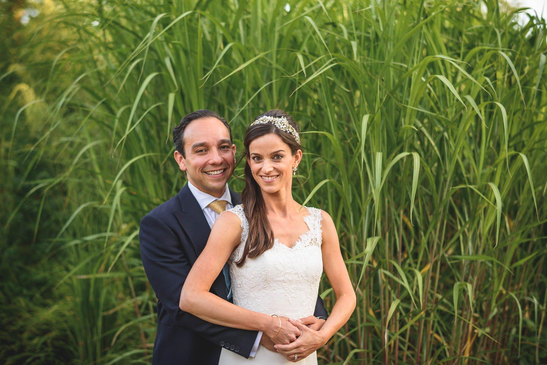 Bury Court Barn Wedding Photography - Caroline and Rob (171 of 219)