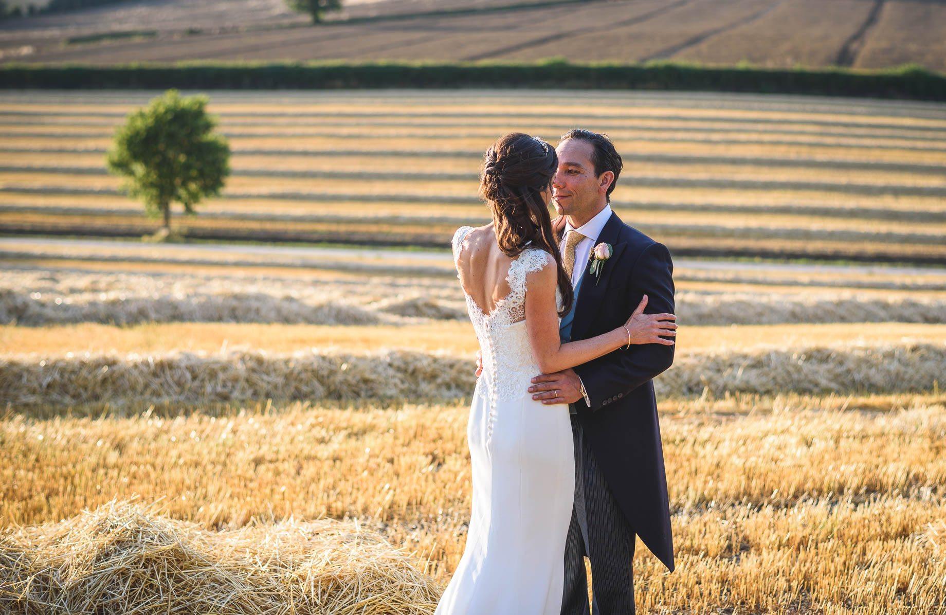 Bury Court Barn Wedding Photography - Caroline and Rob (180 of 219)