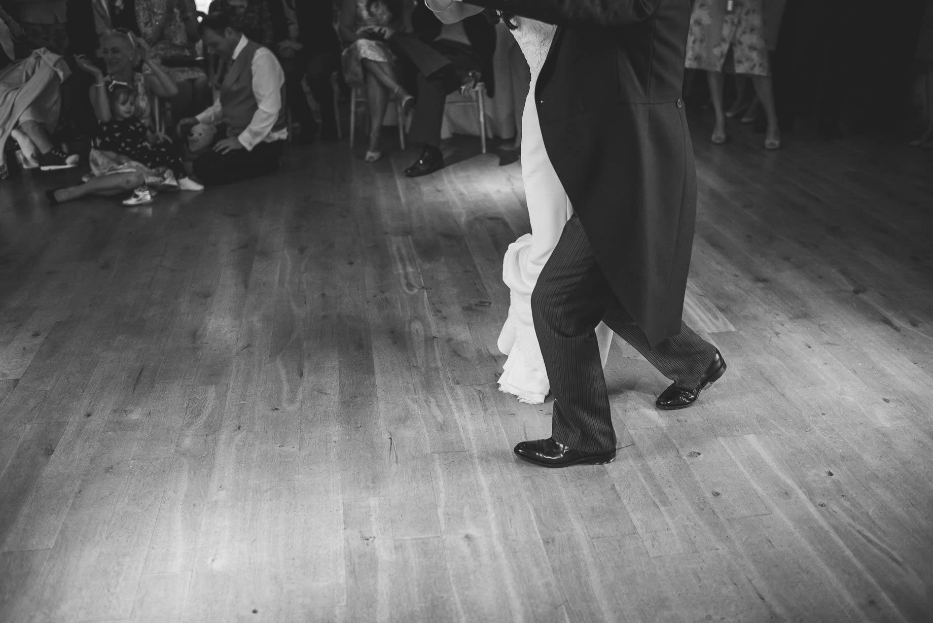 Bury Court Barn Wedding Photography - Caroline and Rob (201 of 219)