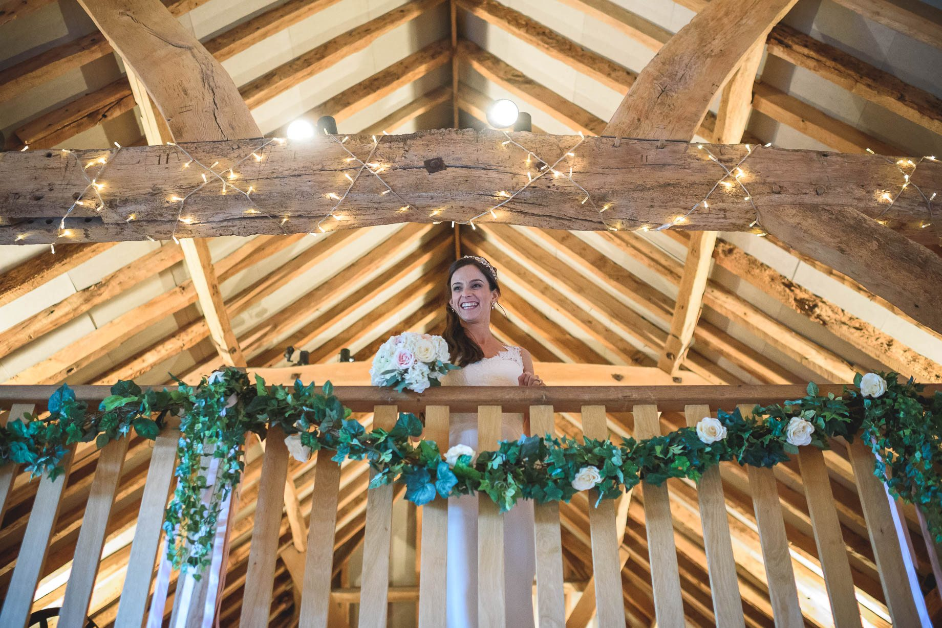 Bury Court Barn Wedding Photography - Caroline and Rob (209 of 219)