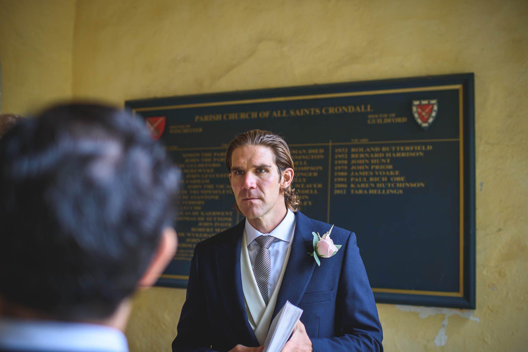 Bury Court Barn Wedding Photography - Caroline and Rob (26 of 219)