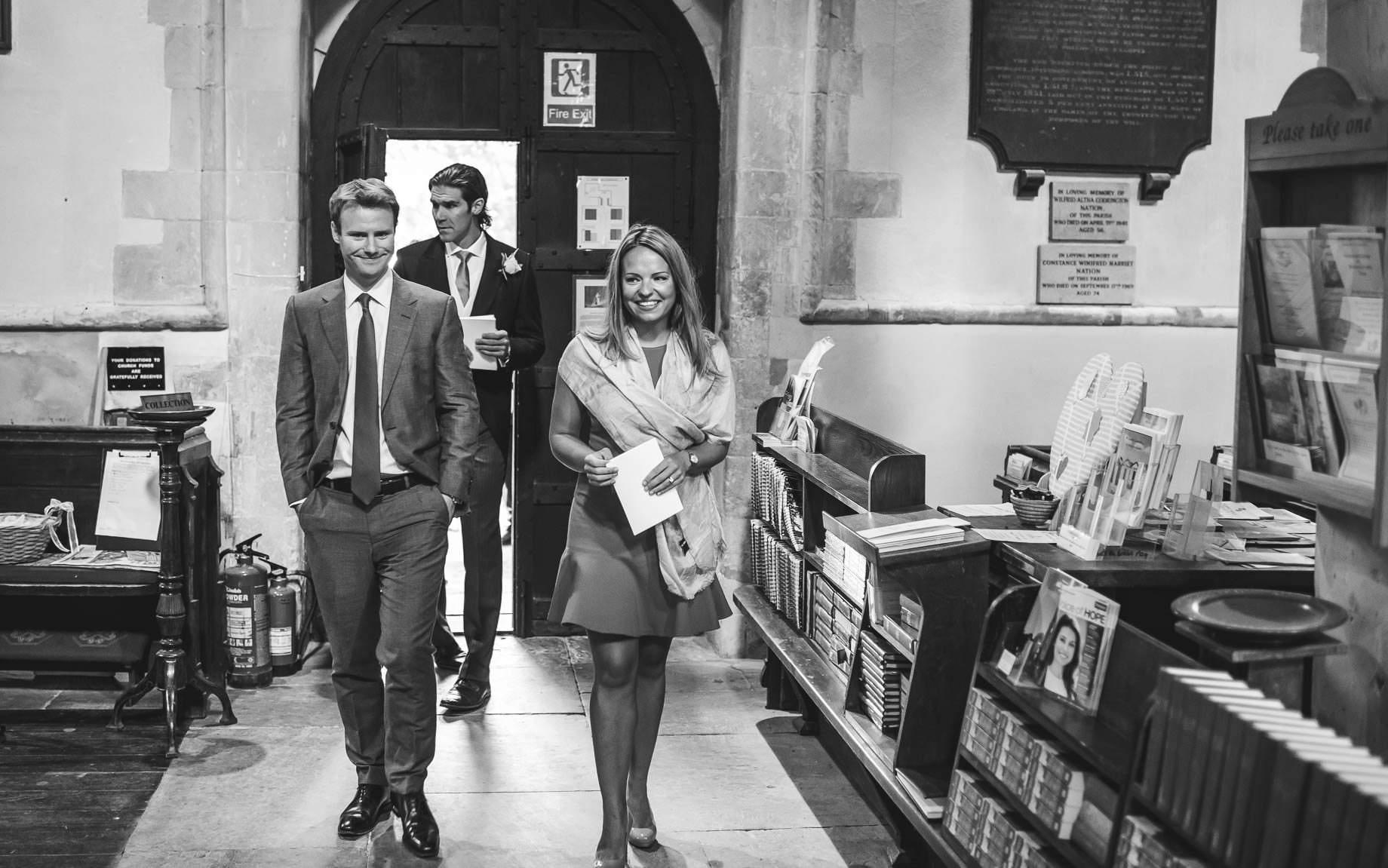 Bury Court Barn Wedding Photography - Caroline and Rob (28 of 219)