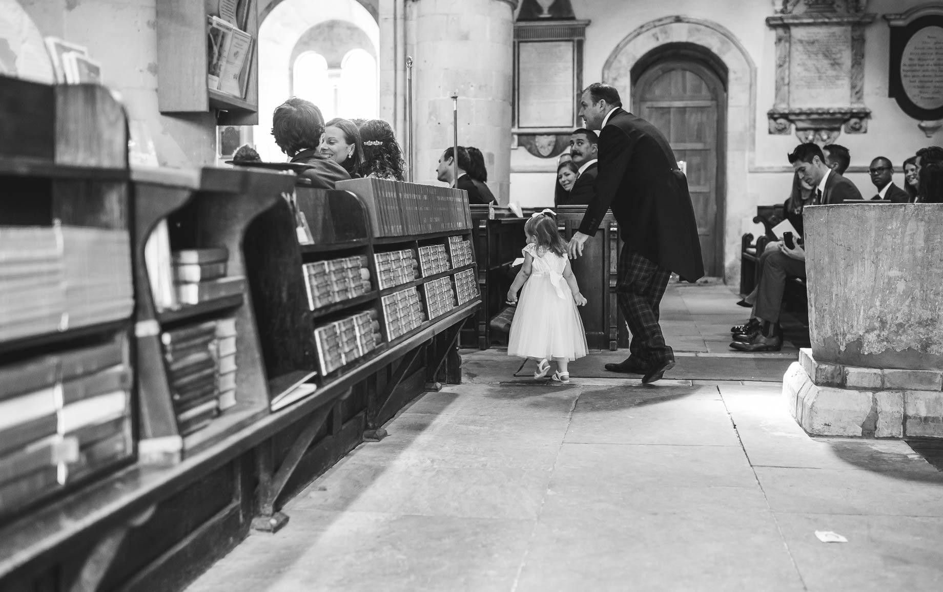 Bury Court Barn Wedding Photography - Caroline and Rob (34 of 219)