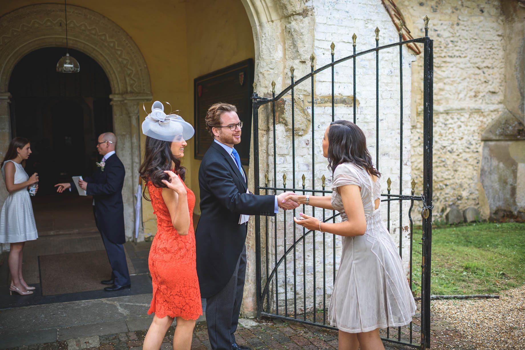 Bury Court Barn Wedding Photography - Caroline and Rob (35 of 219)