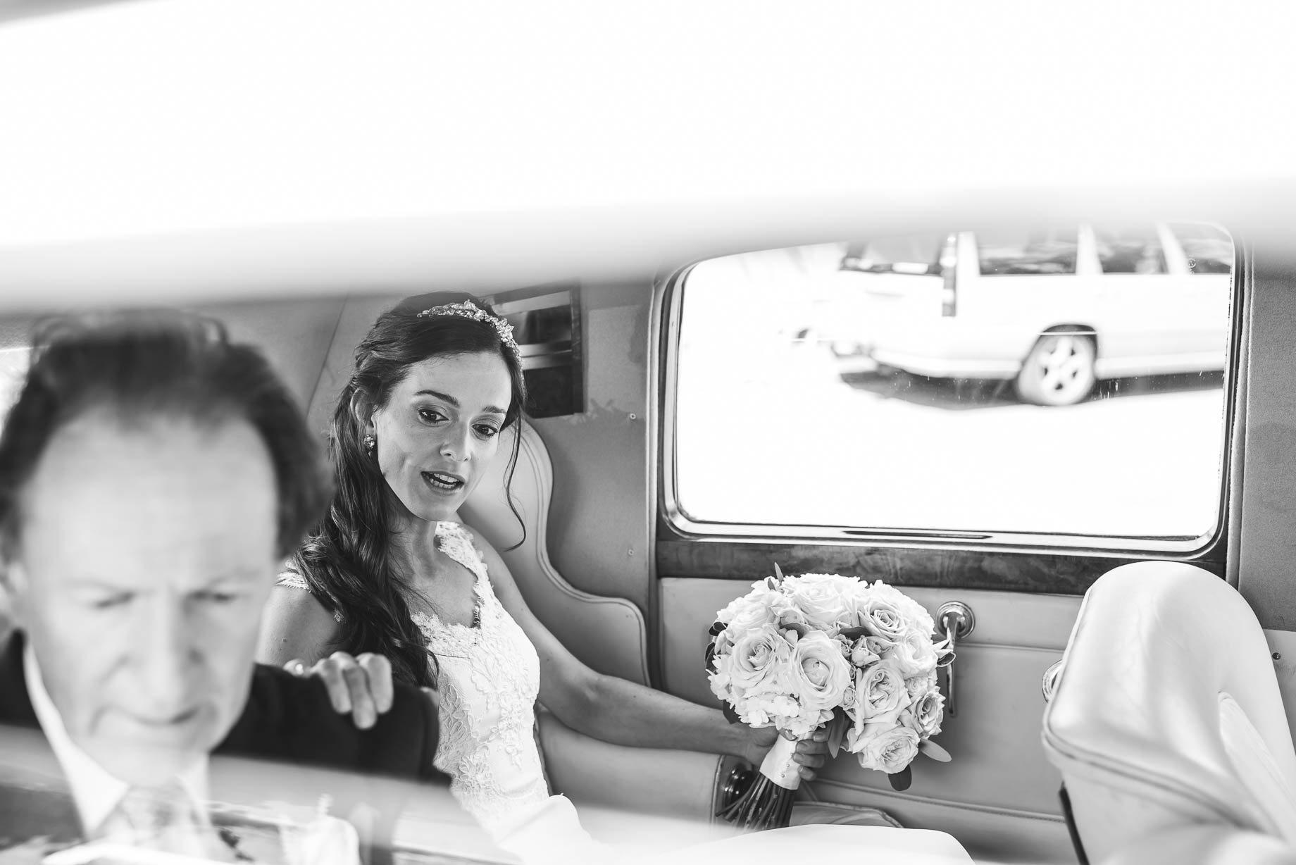 Bury Court Barn Wedding Photography - Caroline and Rob (41 of 219)