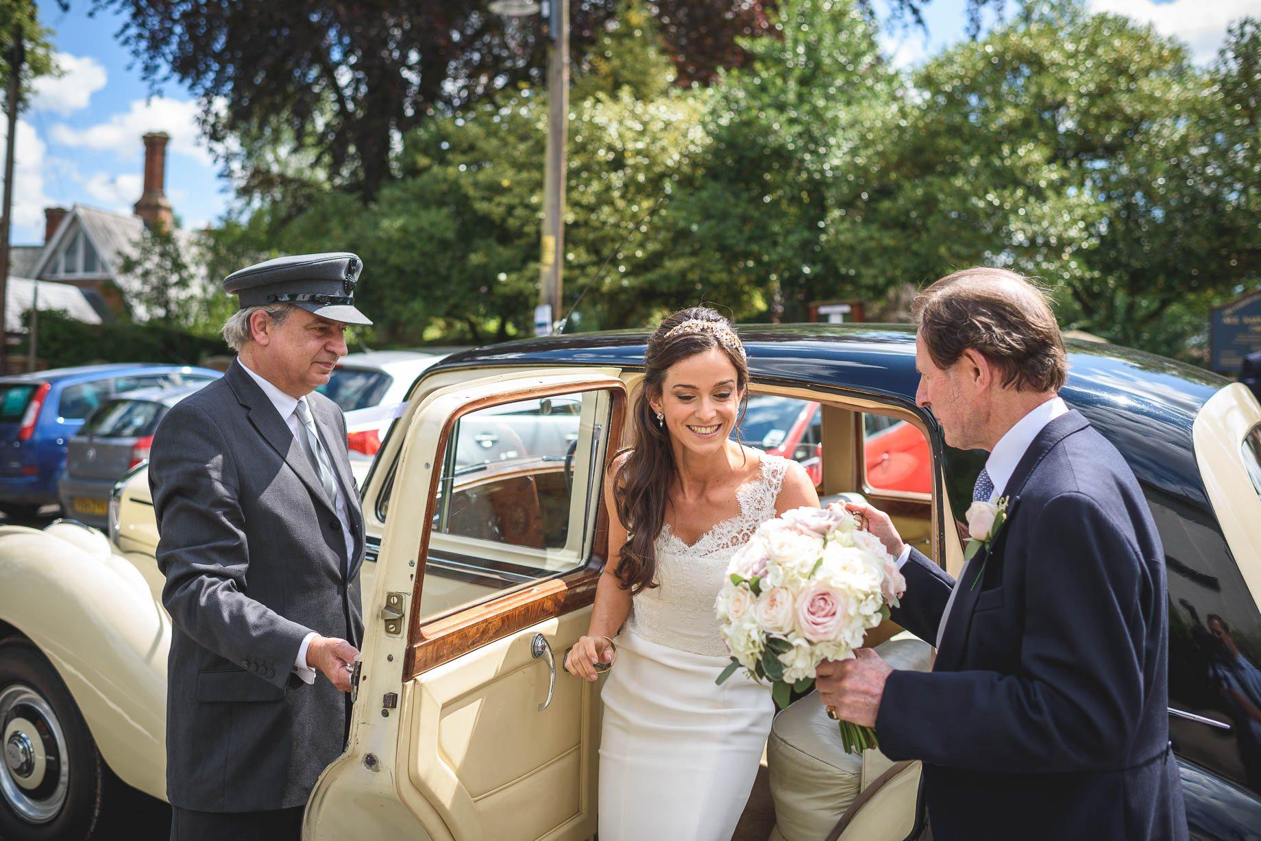 Bury Court Barn Wedding Photography - Caroline and Rob (42 of 219)