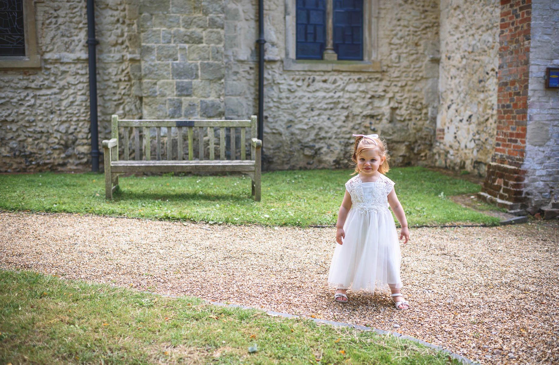 Bury Court Barn Wedding Photography - Caroline and Rob (45 of 219)