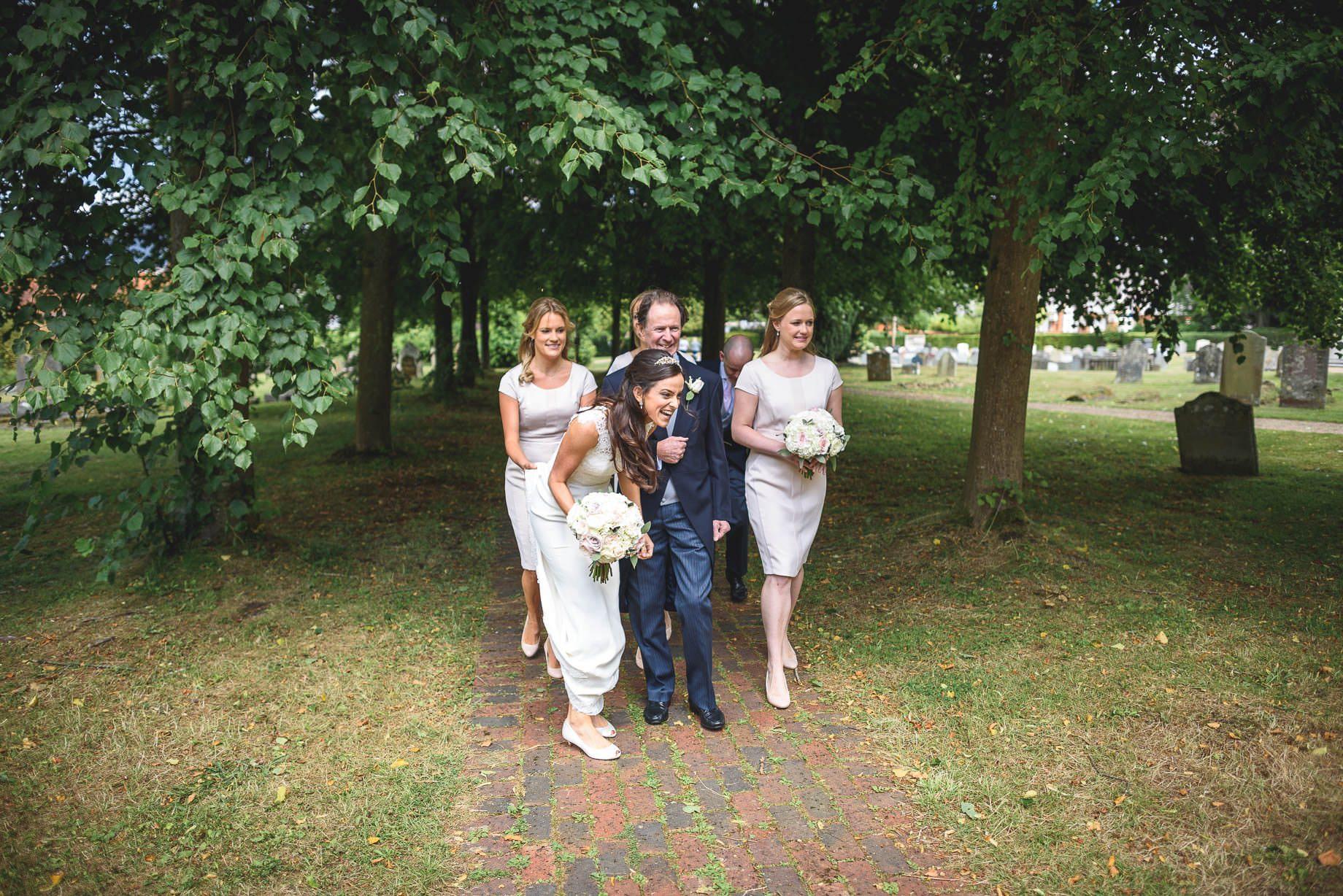 Bury Court Barn Wedding Photography - Caroline and Rob (46 of 219)
