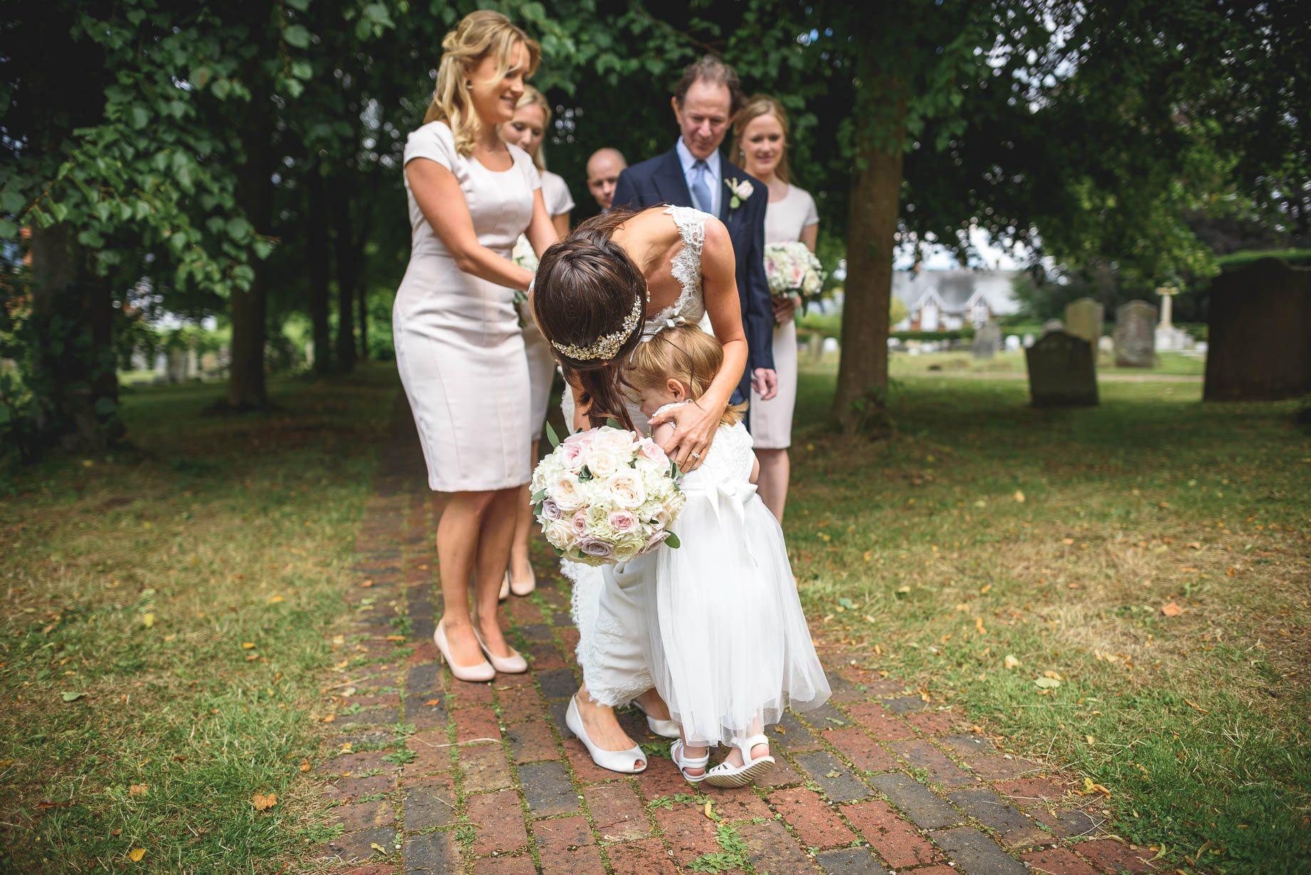 Bury Court Barn Wedding Photography - Caroline and Rob (47 of 219)