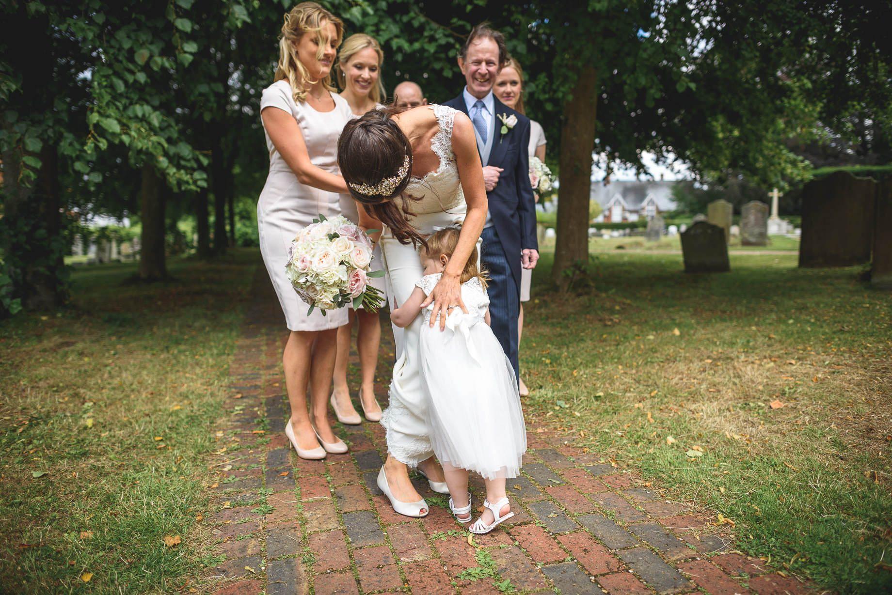 Bury Court Barn Wedding Photography - Caroline and Rob (48 of 219)