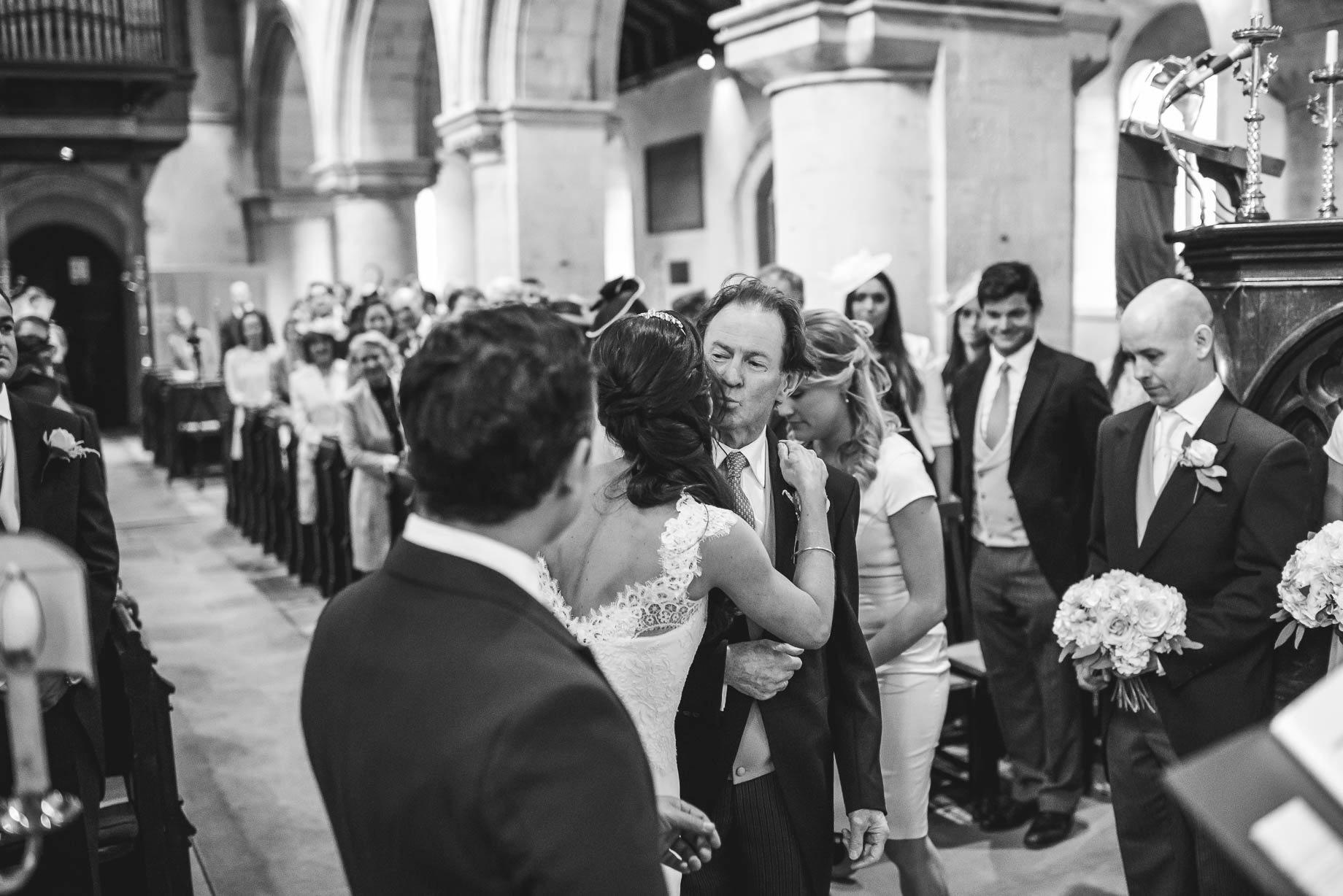 Bury Court Barn Wedding Photography - Caroline and Rob (53 of 219)
