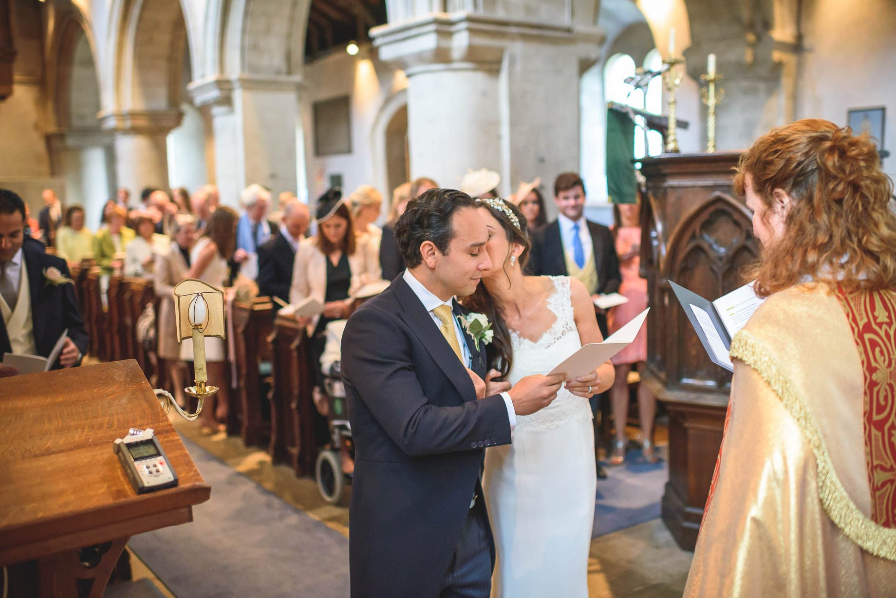 Bury Court Barn Wedding Photography - Caroline and Rob (54 of 219)