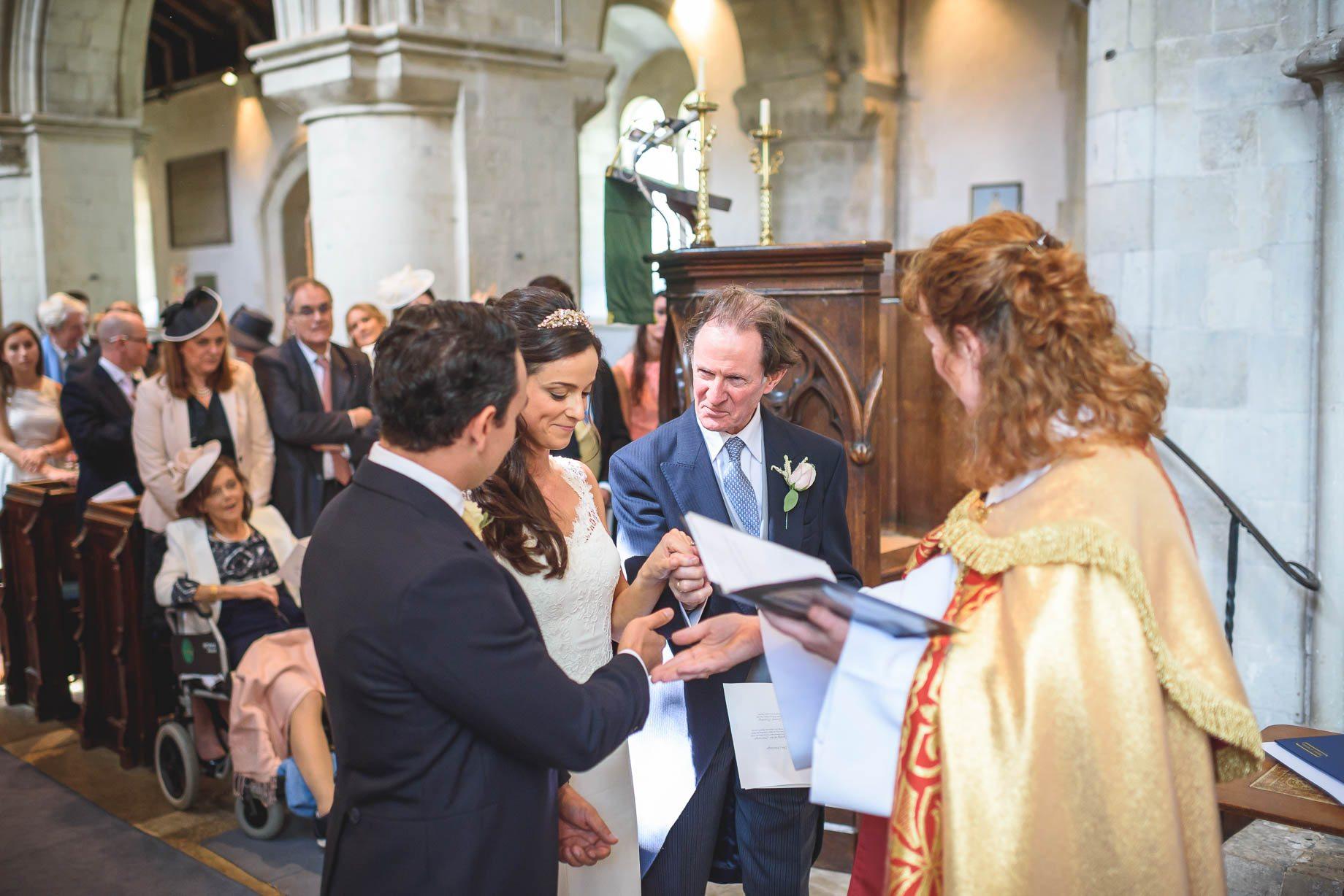 Bury Court Barn Wedding Photography - Caroline and Rob (58 of 219)