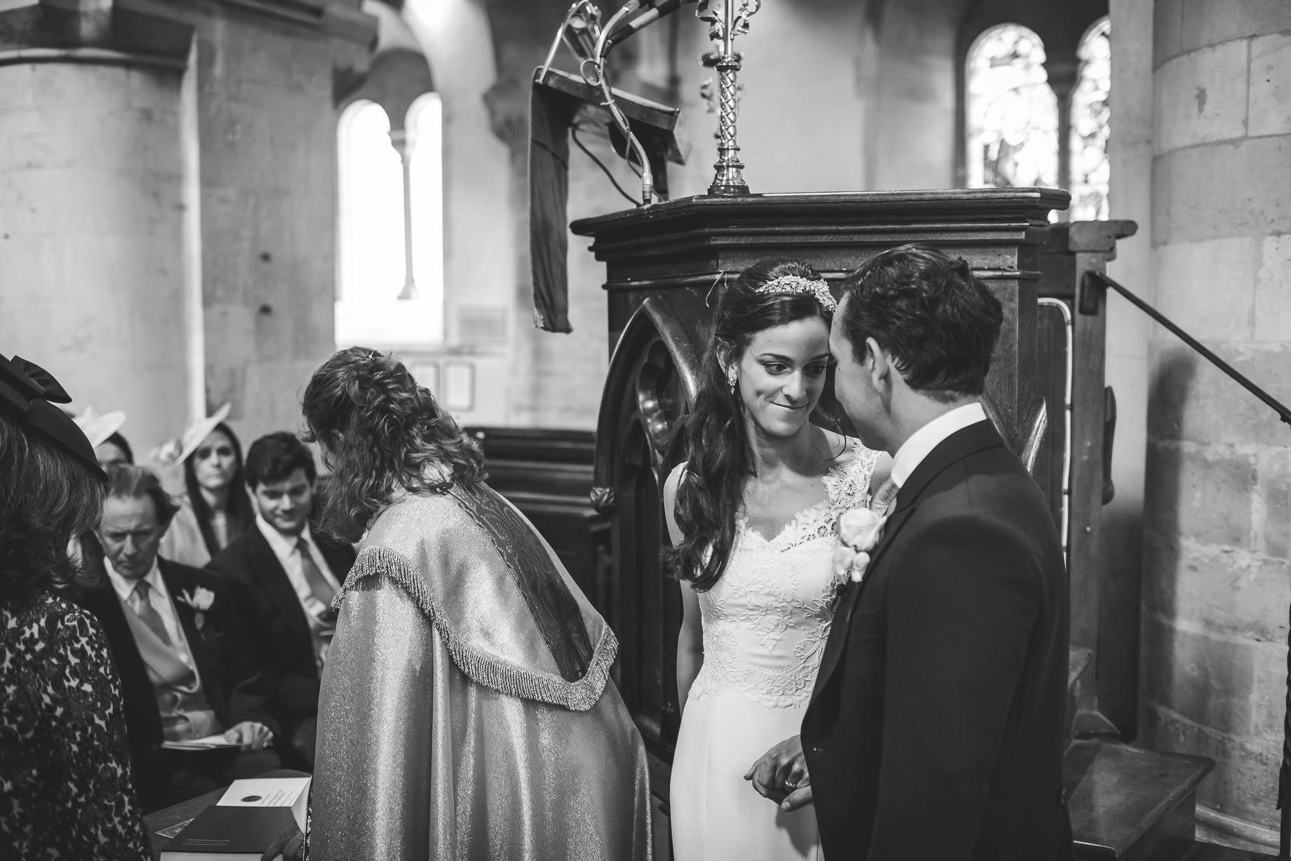 Bury Court Barn Wedding Photography - Caroline and Rob (64 of 219)