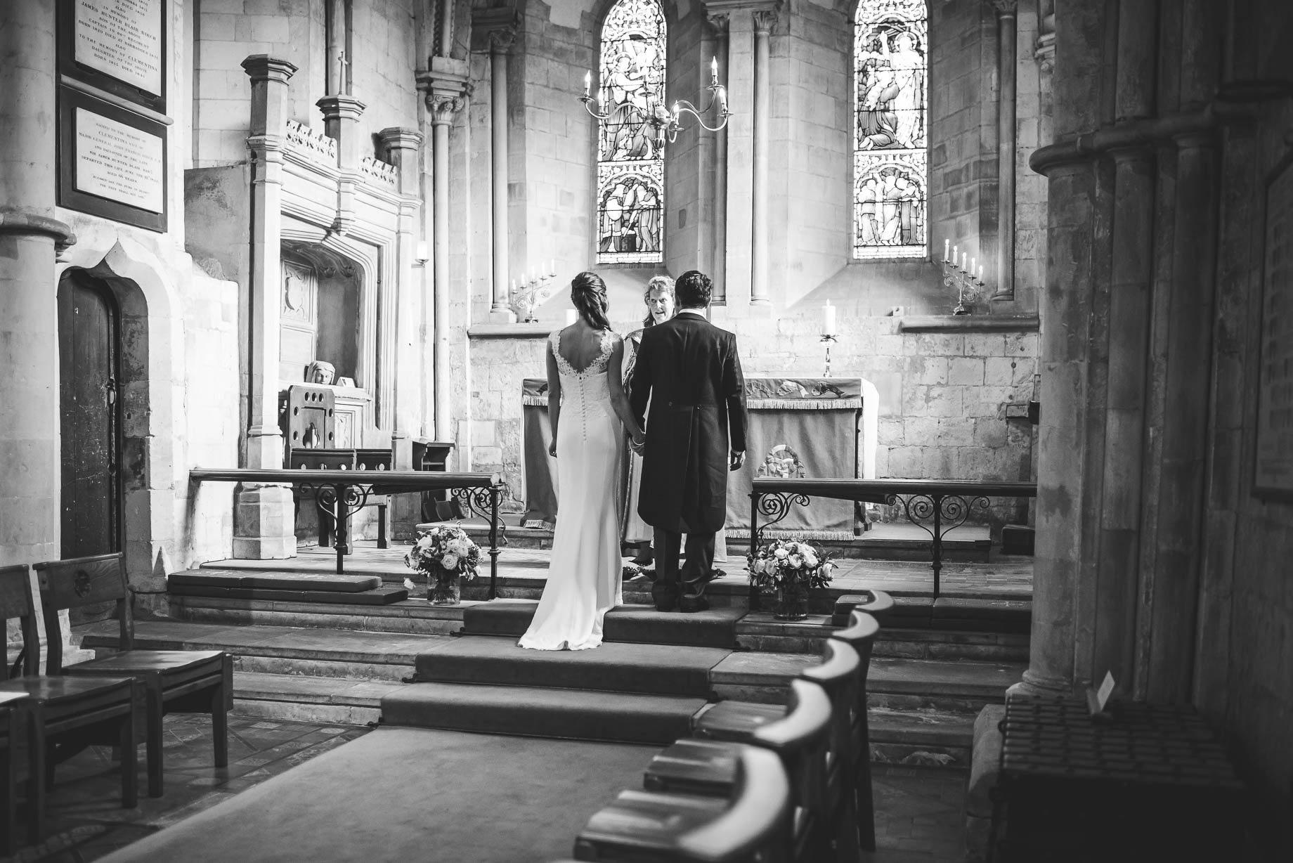 Bury Court Barn Wedding Photography - Caroline and Rob (66 of 219)