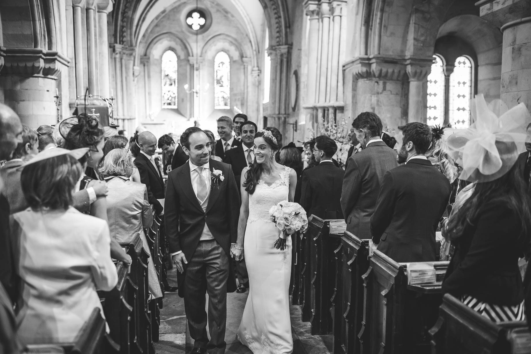 Bury Court Barn Wedding Photography - Caroline and Rob (69 of 219)
