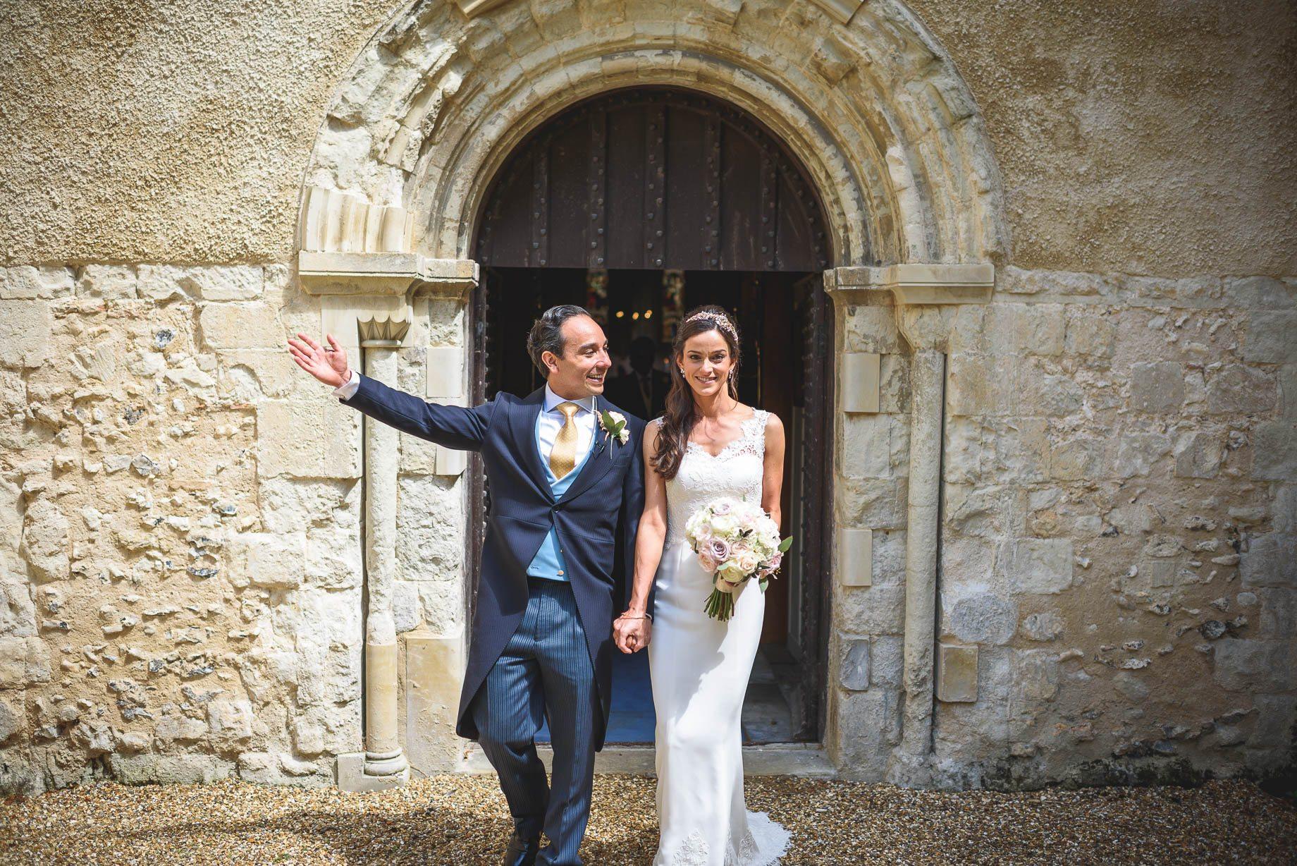 Bury Court Barn Wedding Photography - Caroline and Rob (71 of 219)