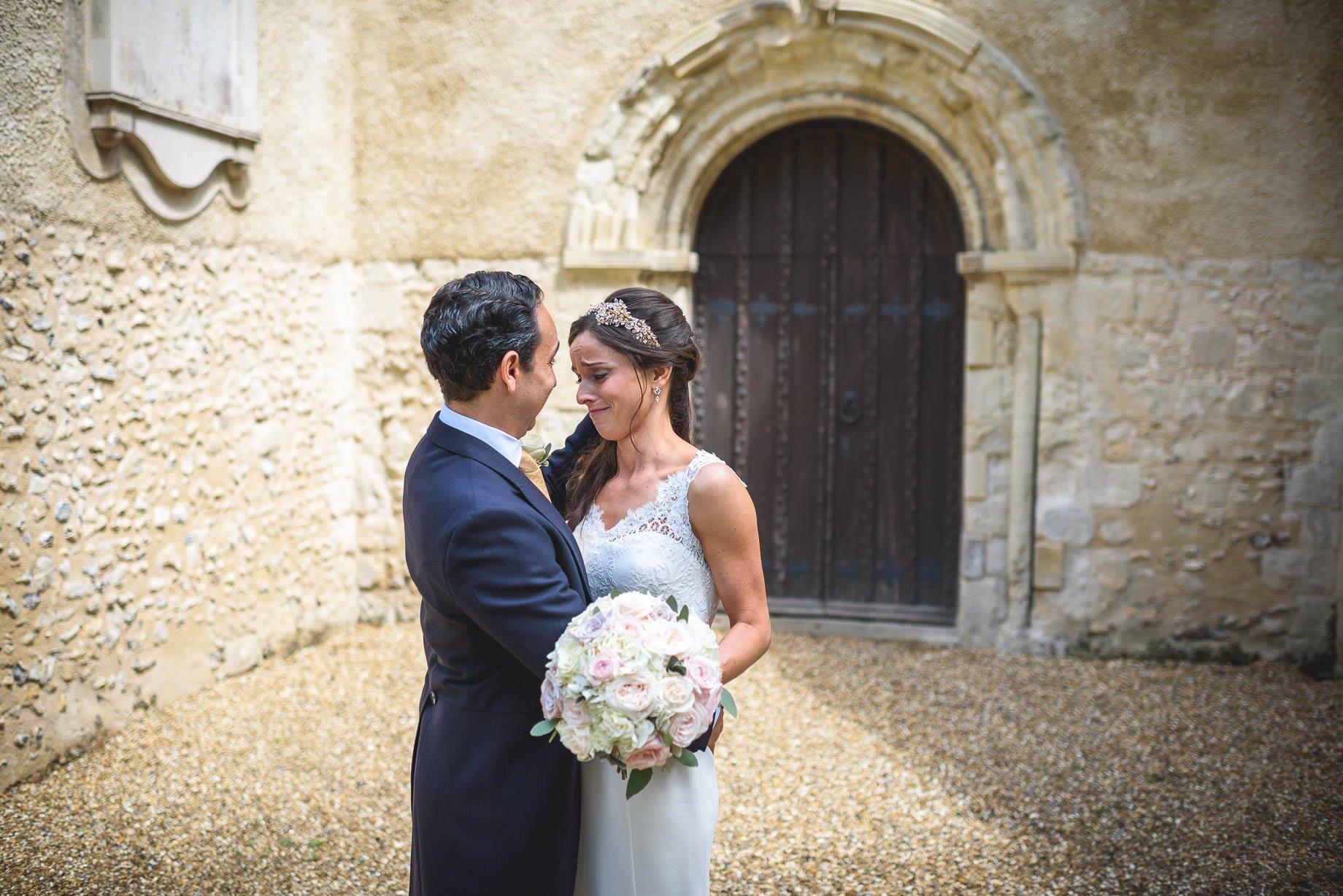 Bury Court Barn Wedding Photography - Caroline and Rob (73 of 219)