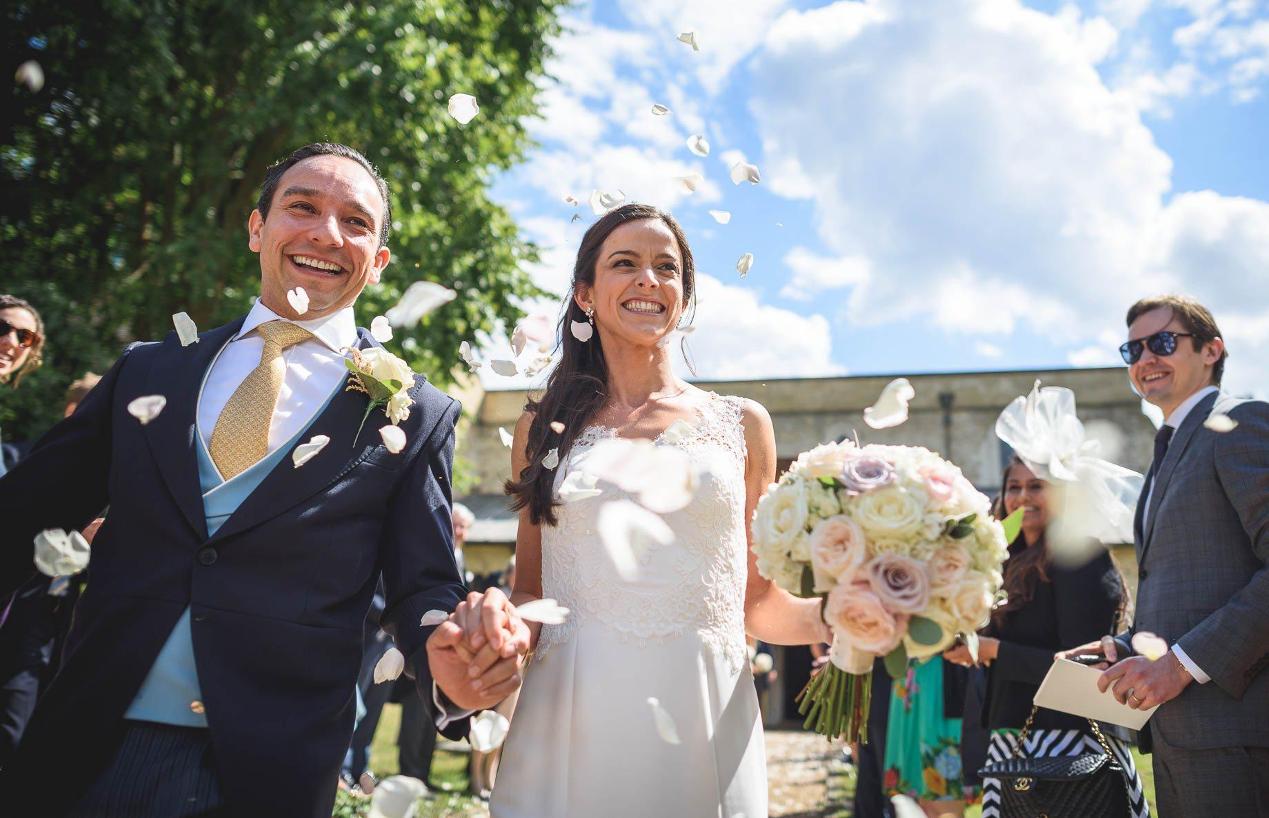 Bury Court Barn Wedding Photography - Caroline and Rob (77 of 219)