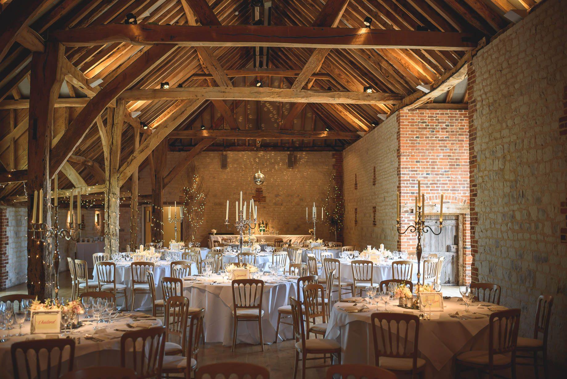 Bury Court Barn Wedding Photography - Caroline and Rob (80 of 219)